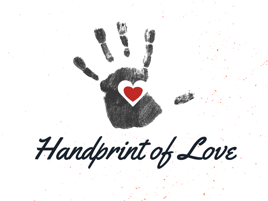 Handprint of Love.png