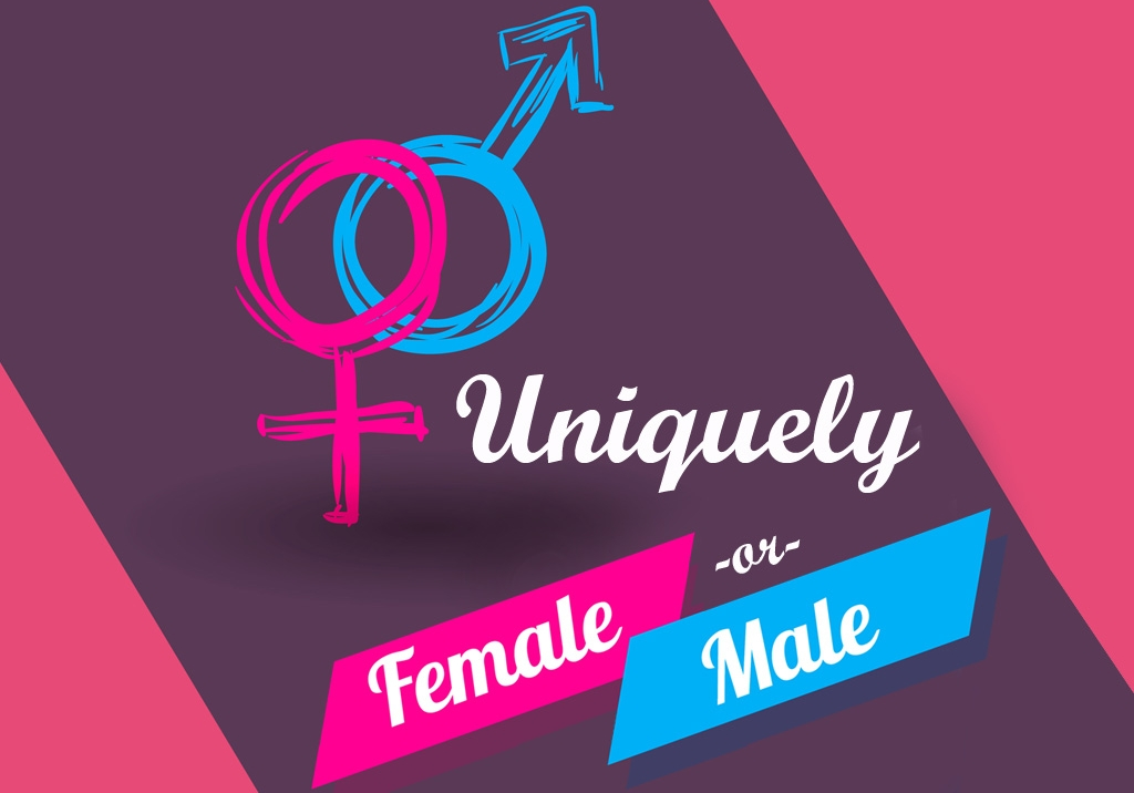 Uniquely Male or Femal.jpg