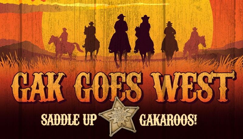 GAK+GOES+WEST+4x7+Banner+2017.jpg