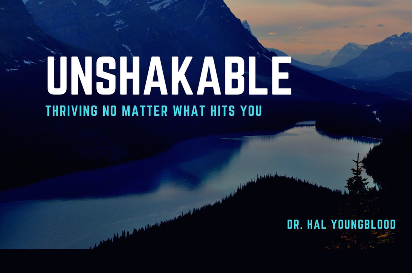 Bulletin Cover unshakable  2.jpg