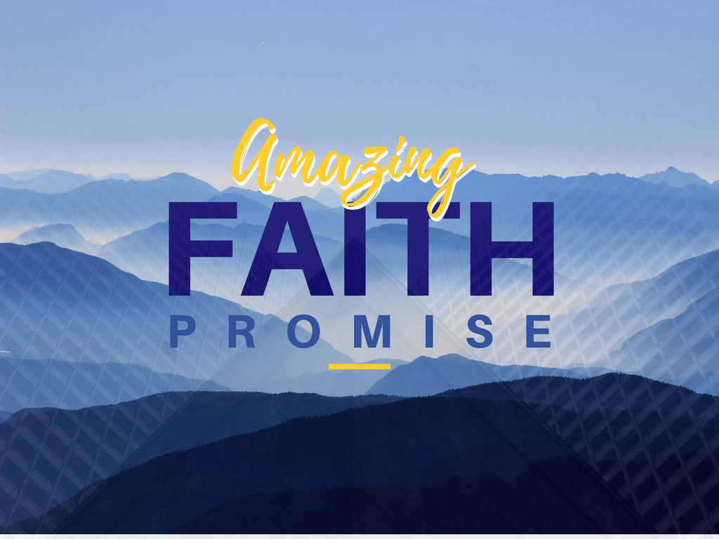 Copy of Faith Promise Sunday.png