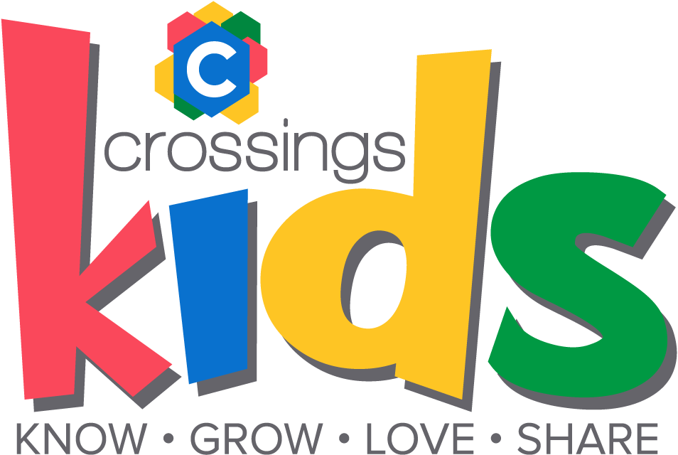 Crossings-Kids-Logo.png