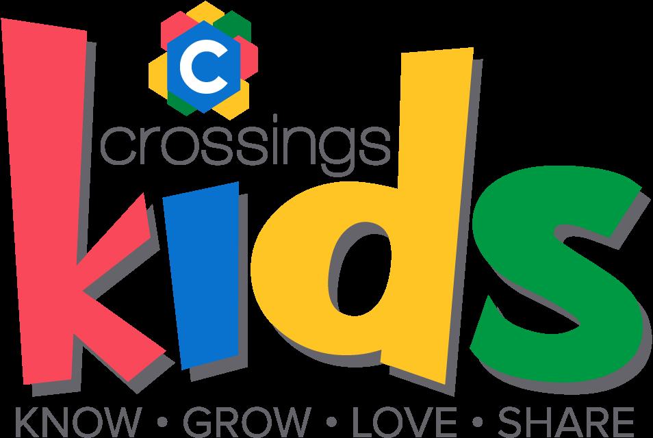 Crossings-Kids-Logo.png