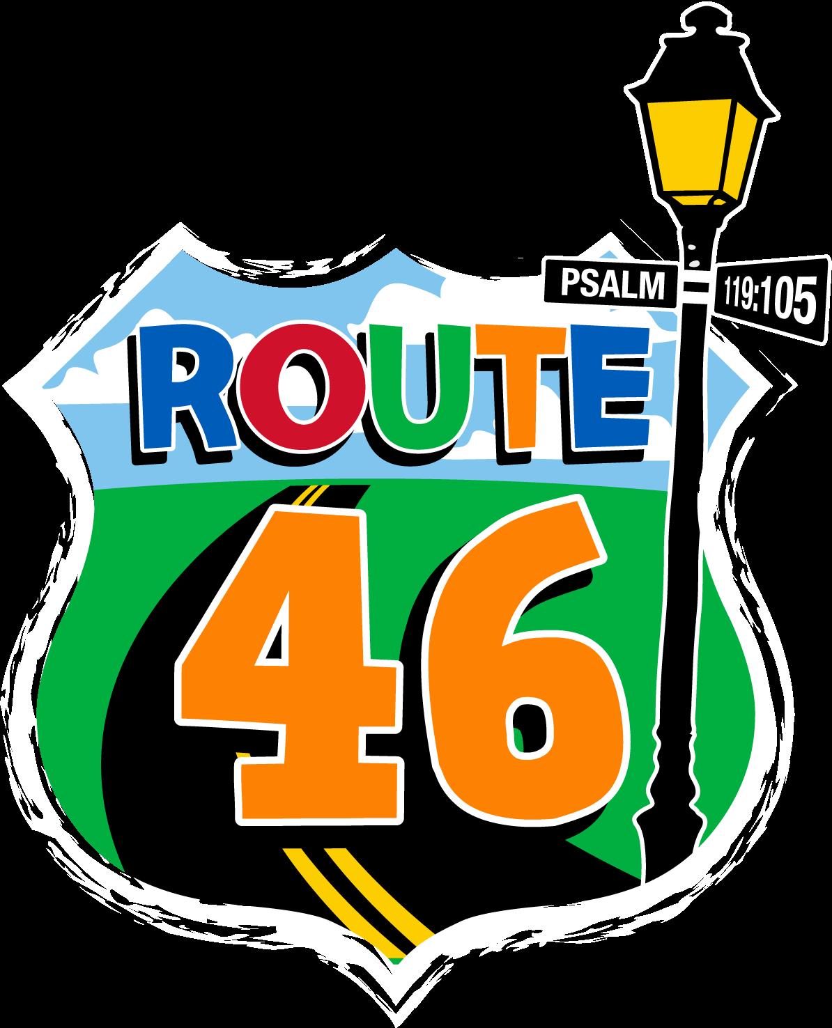 ROUTE-46-COLOR.png