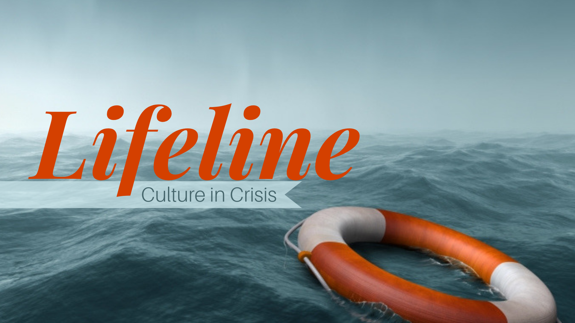 Lifeline Title.png