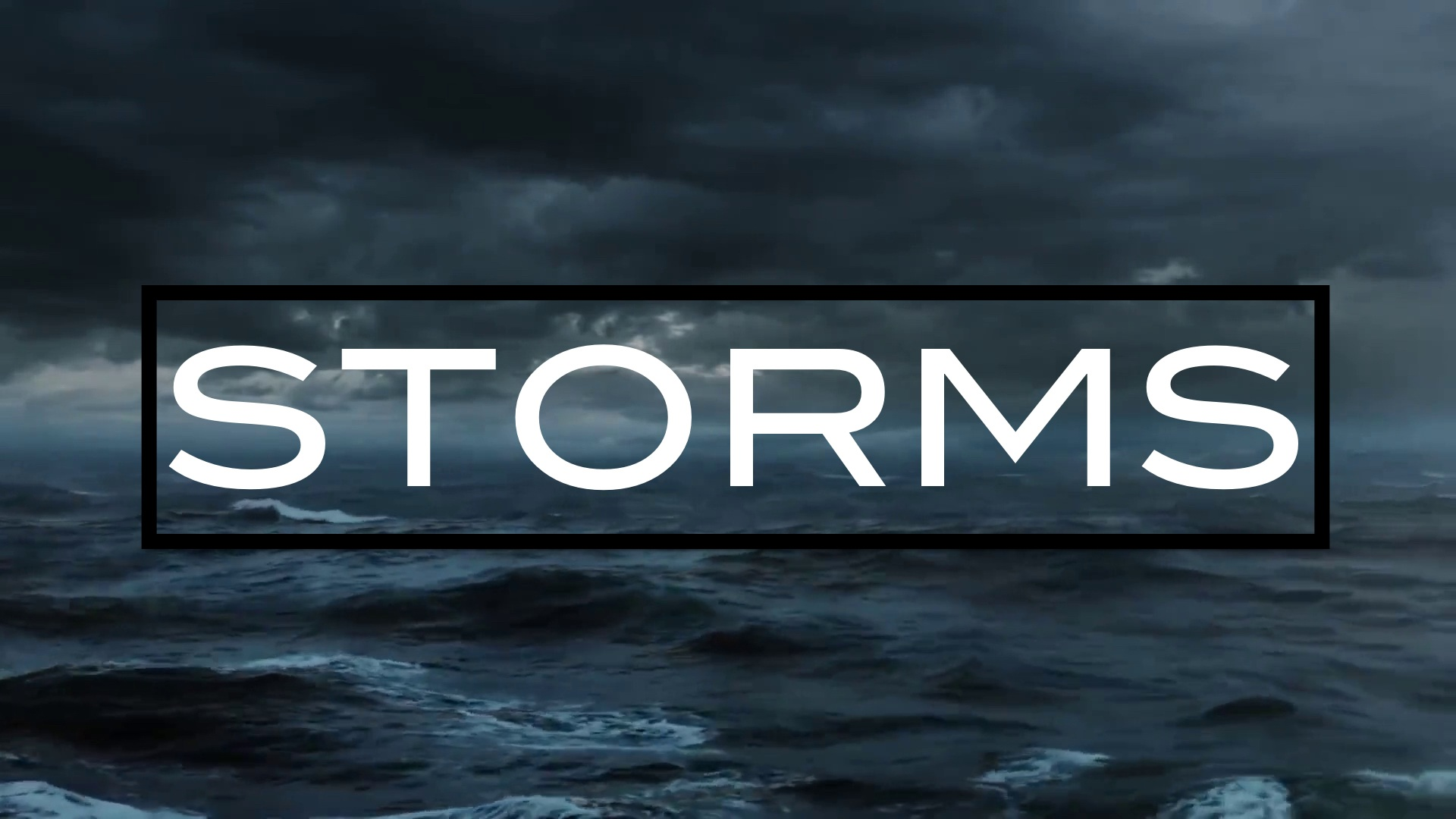 STORMS LOGO.001.jpeg