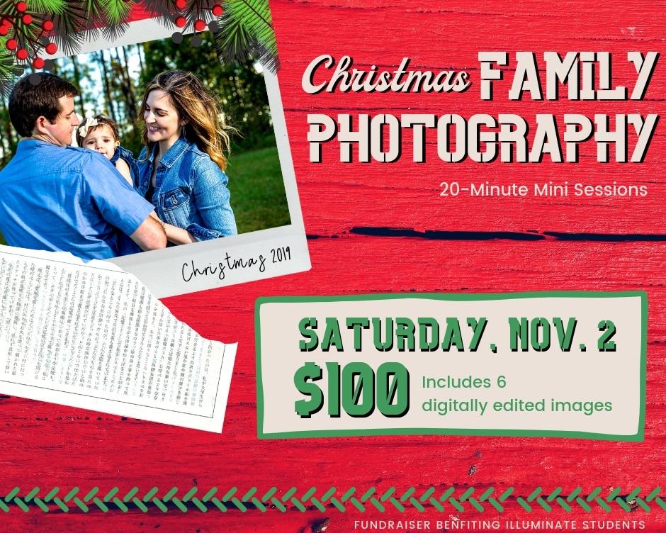 Family%2BPhotos%2BFundraiser%2BFB%2BPost.jpg