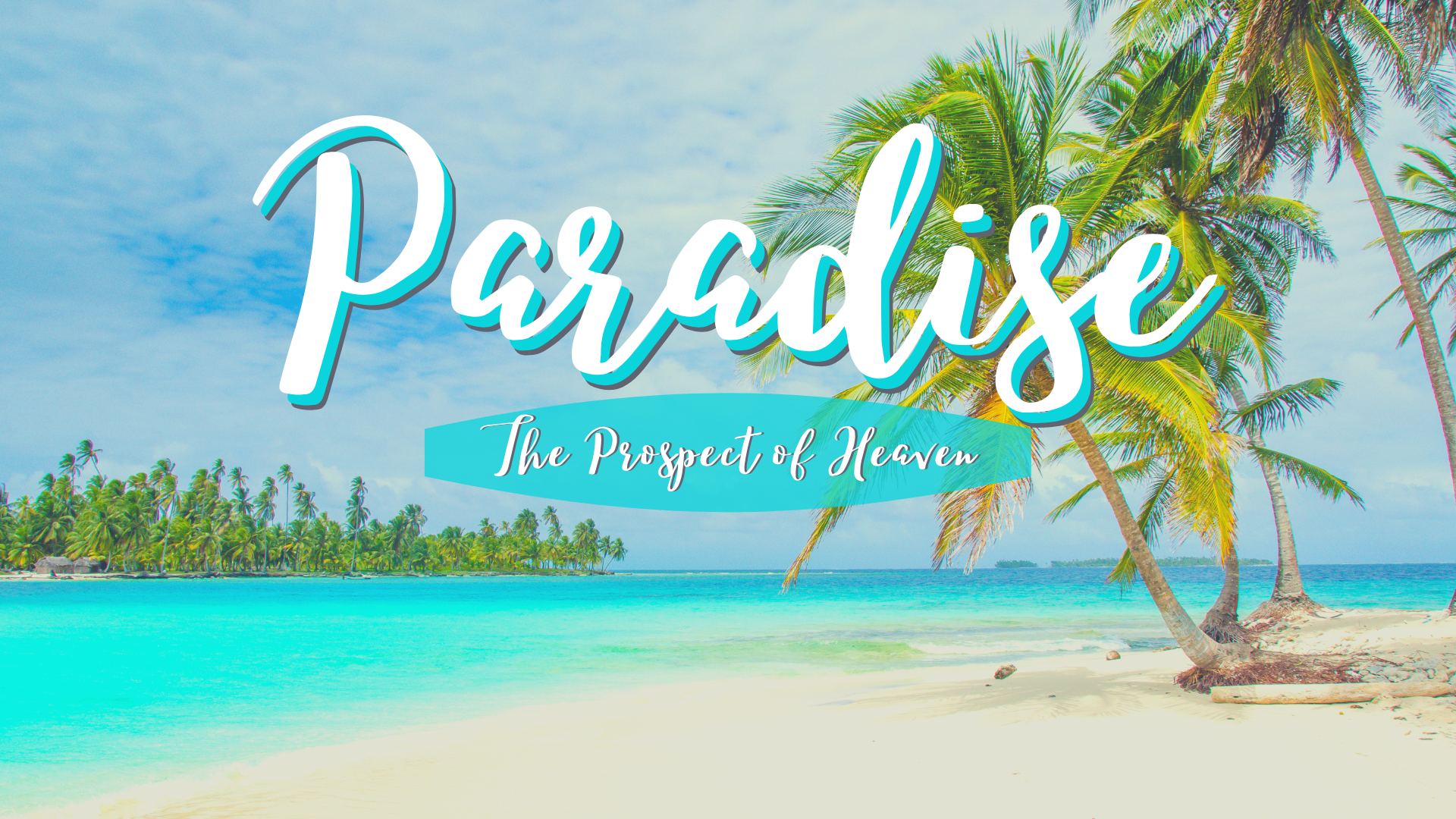 Paradise Title.png