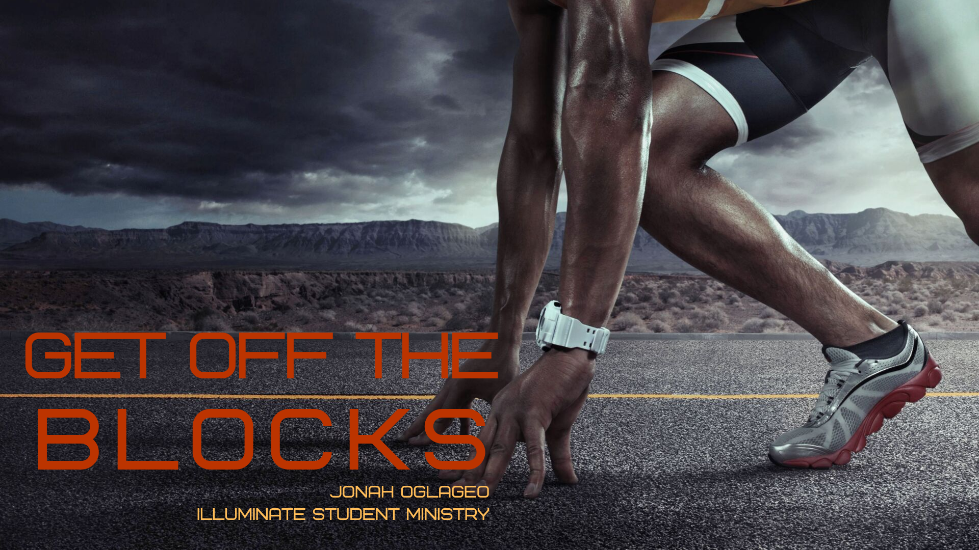 GET OFF THE BLOCKS.png
