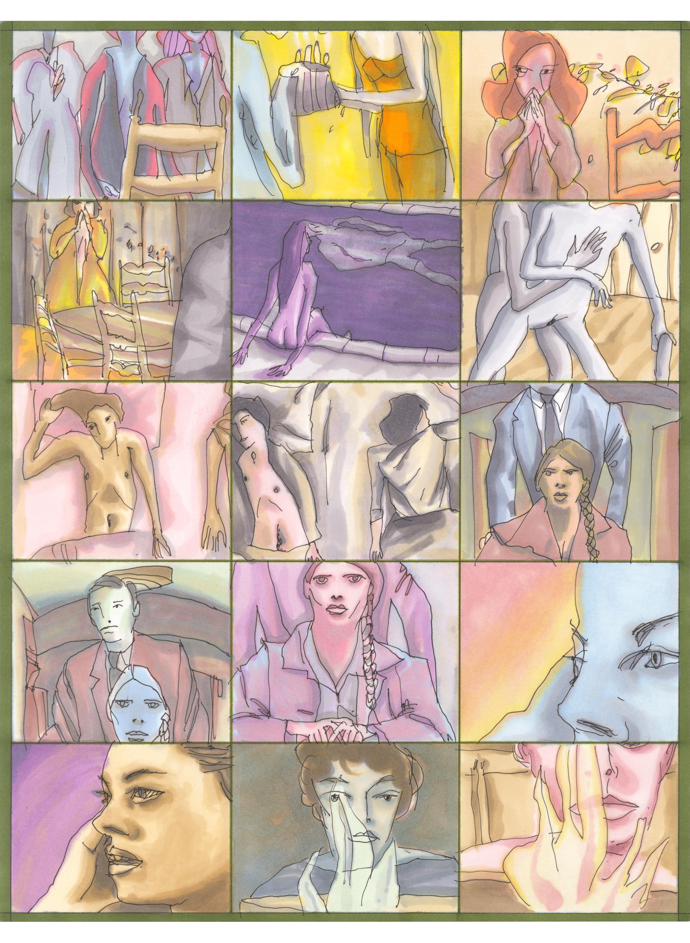 purplehaze_au.jpg