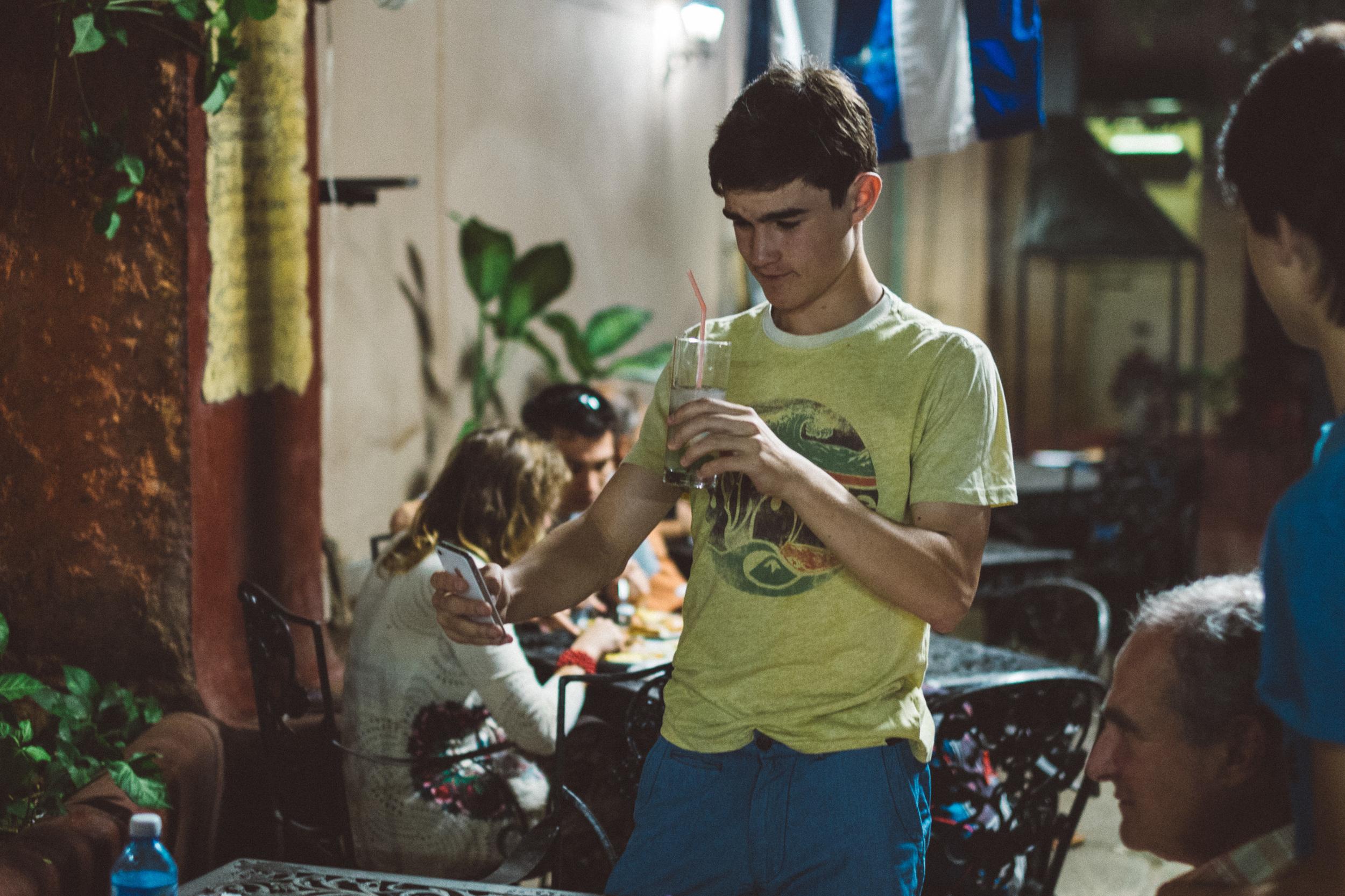 DeClaro-Photography-Cuba-0121.jpg