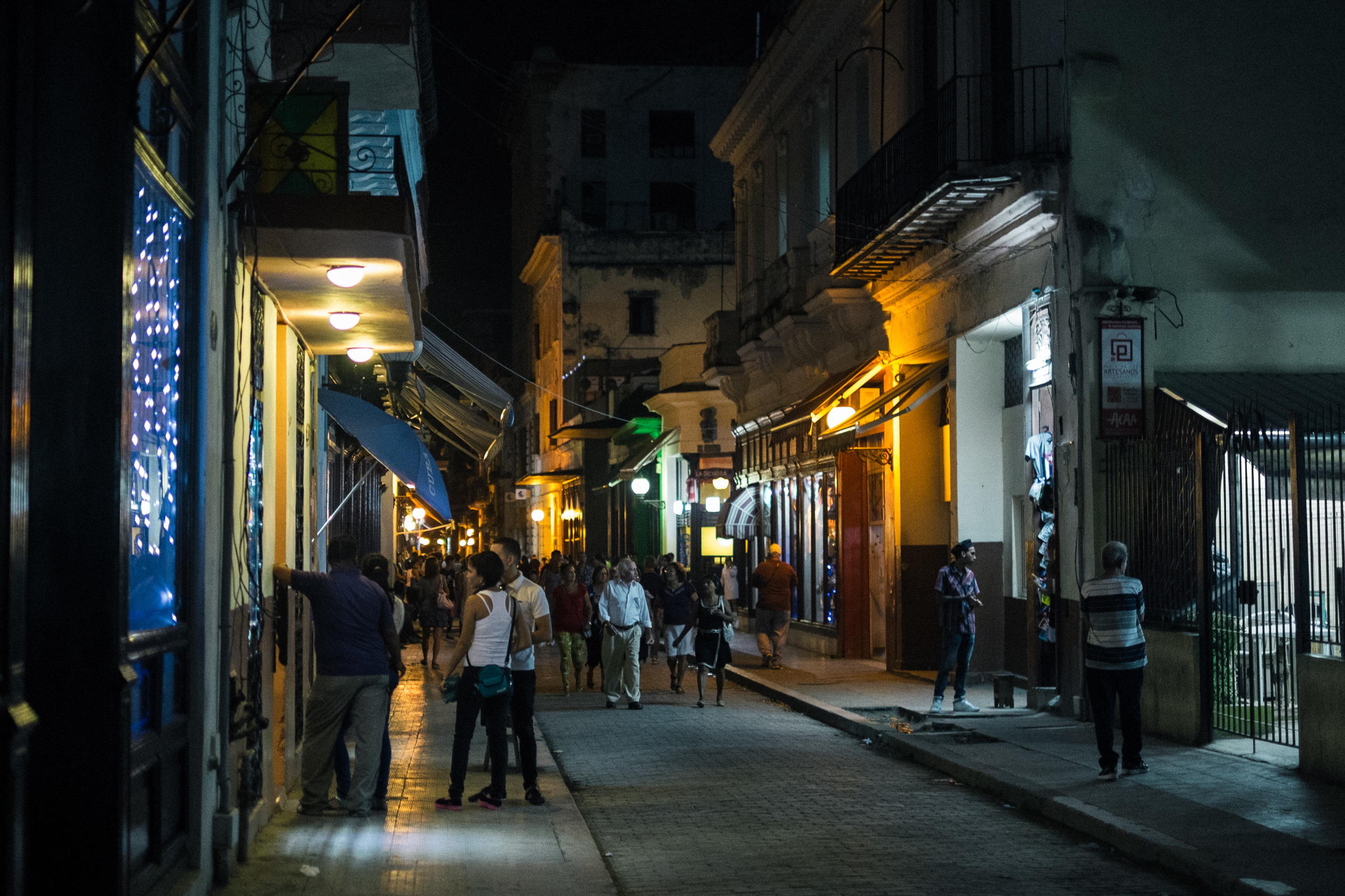 DeClaro-Photography-Cuba-0122.jpg