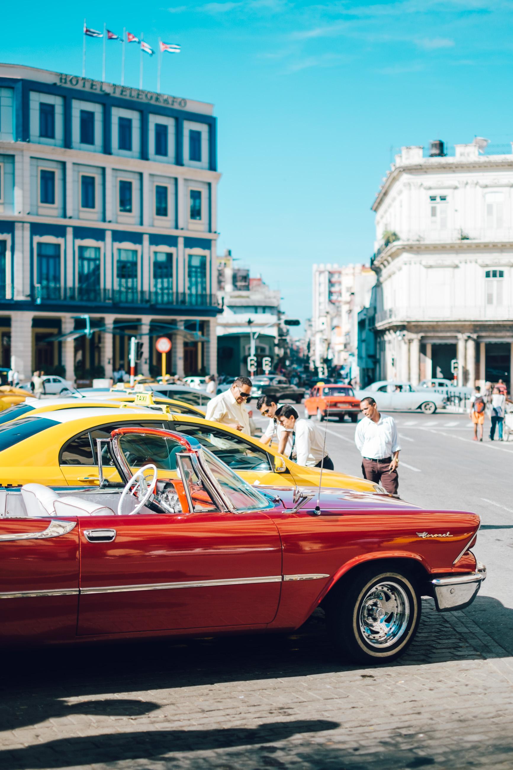 DeClaro-Photography-Cuba-0127.jpg