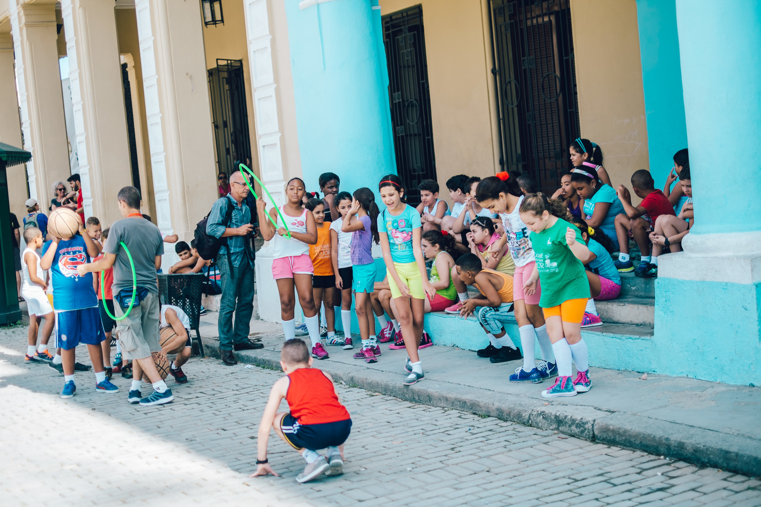 DeClaro-Photography-Cuba-0191.jpg