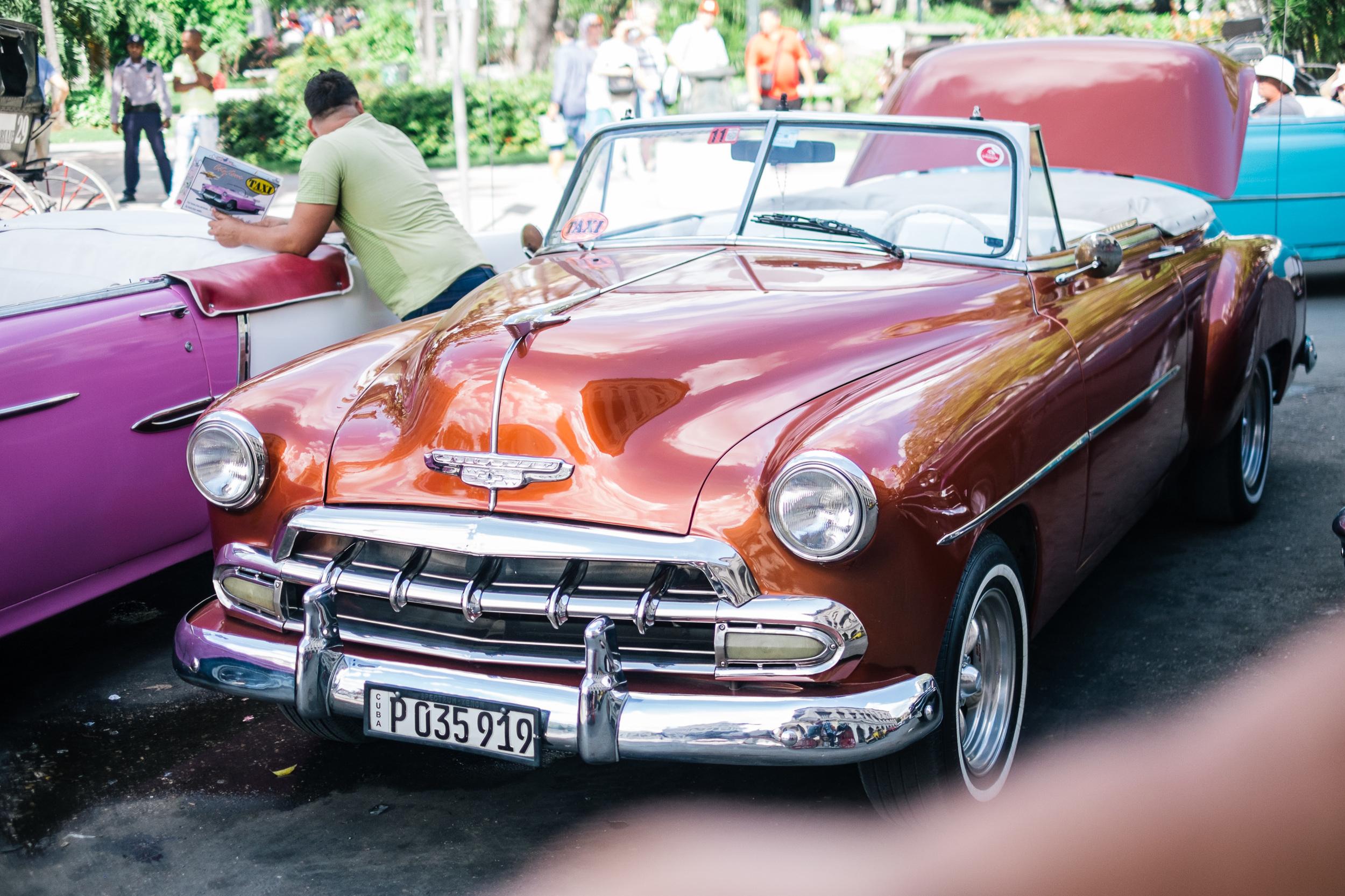 DeClaro-Photography-Cuba-0230.jpg