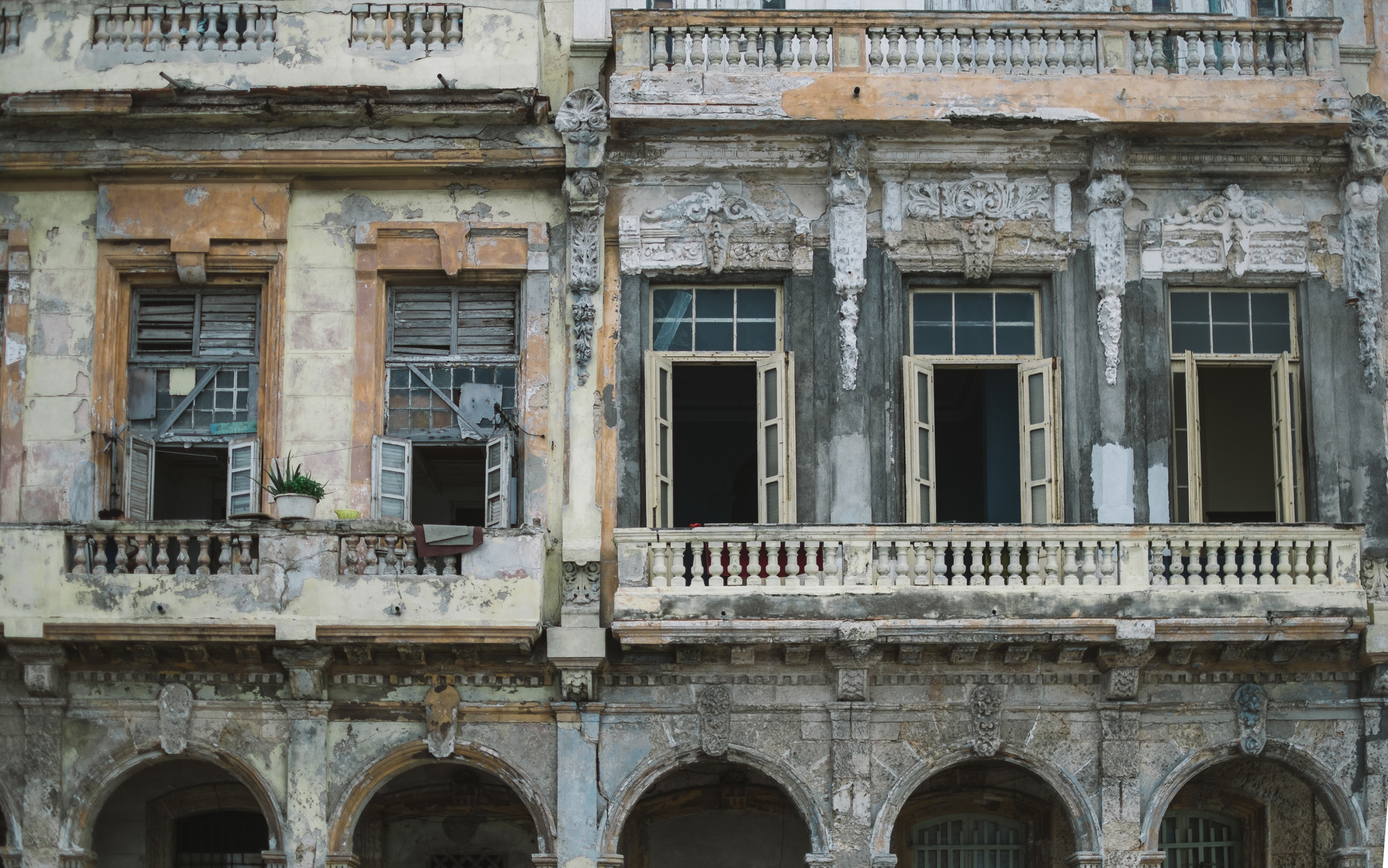 DeClaro-Photography-Cuba-0246.jpg