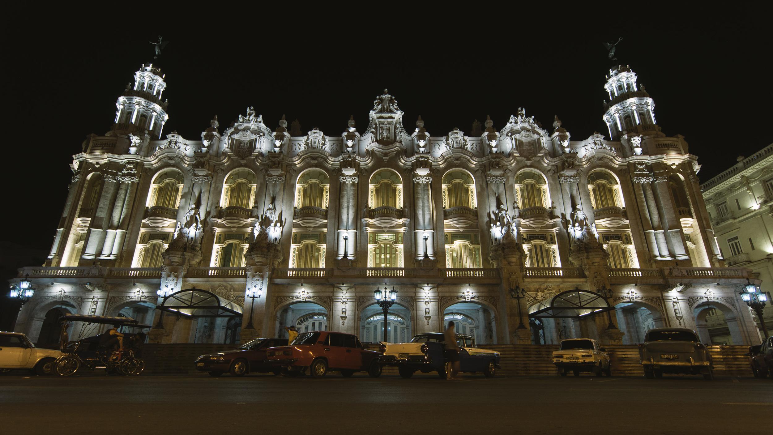 DeClaro-Photography-Cuba-02234.jpg