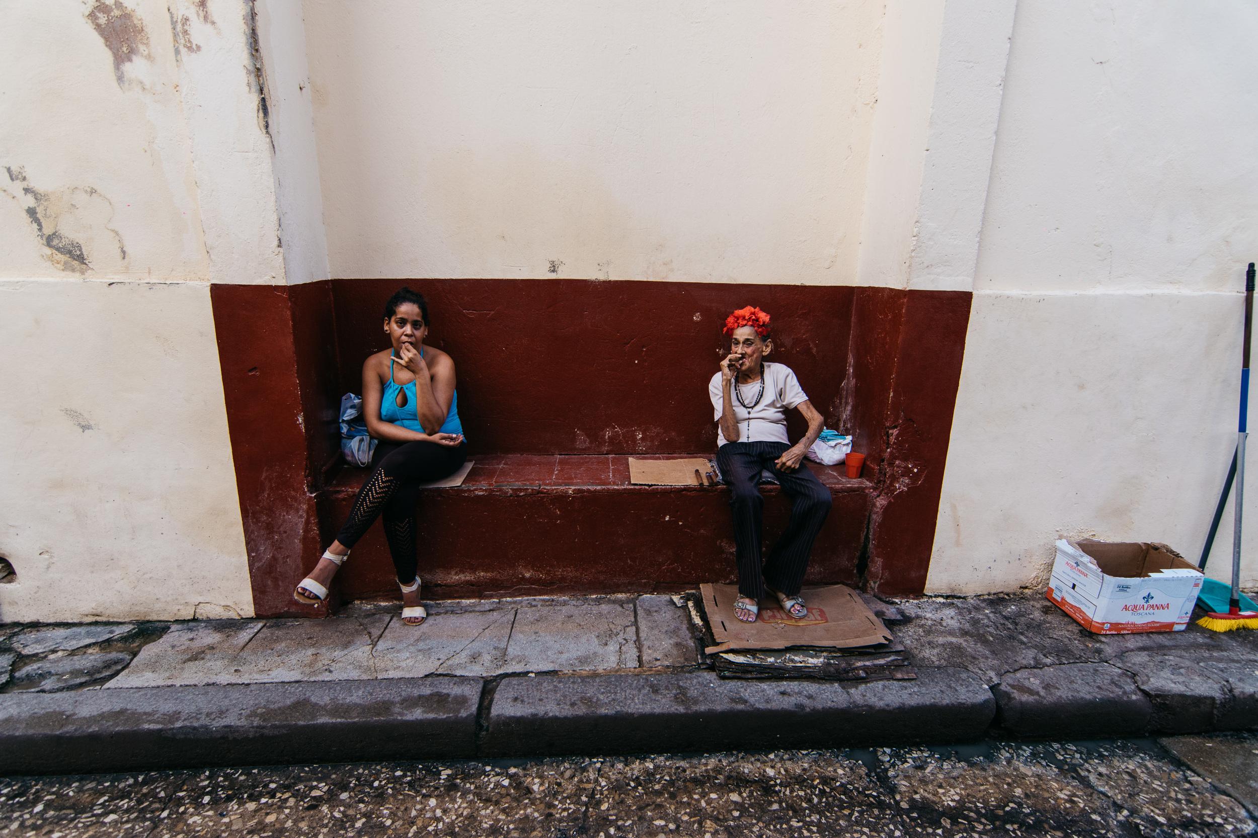 DeClaro-Photography-Cuba-02257.jpg