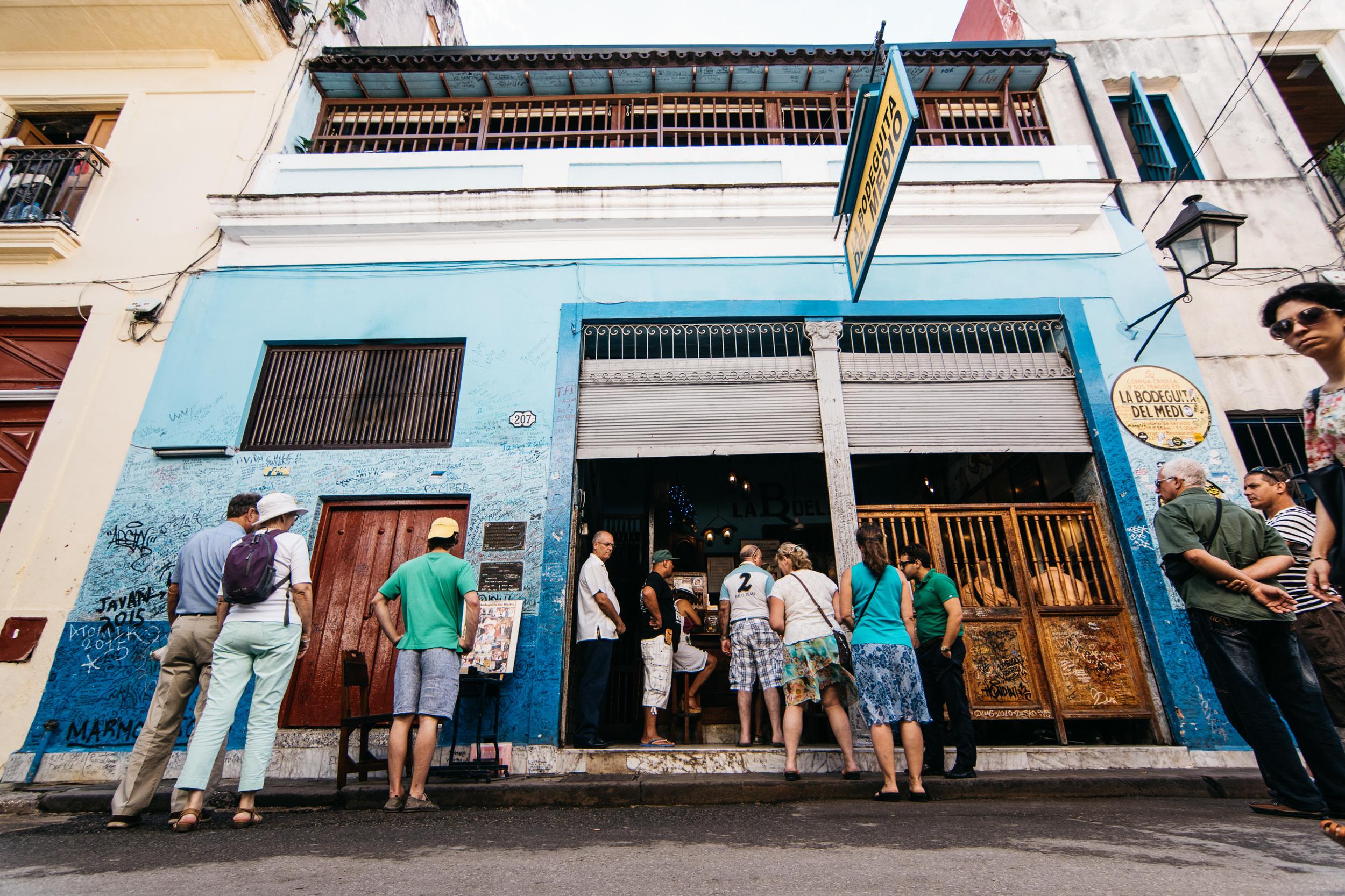 DeClaro-Photography-Cuba-02264.jpg