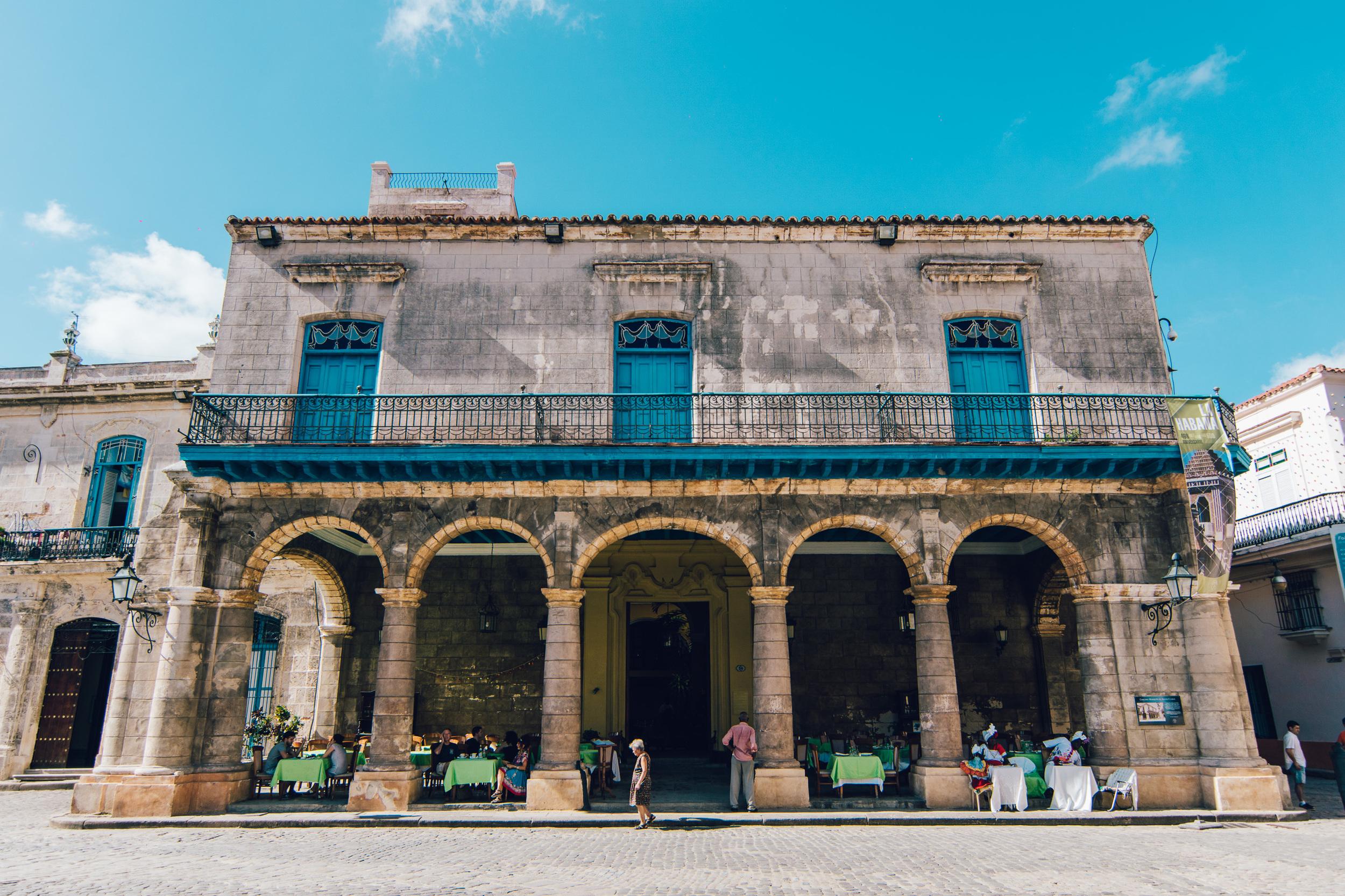 DeClaro-Photography-Cuba-02269.jpg