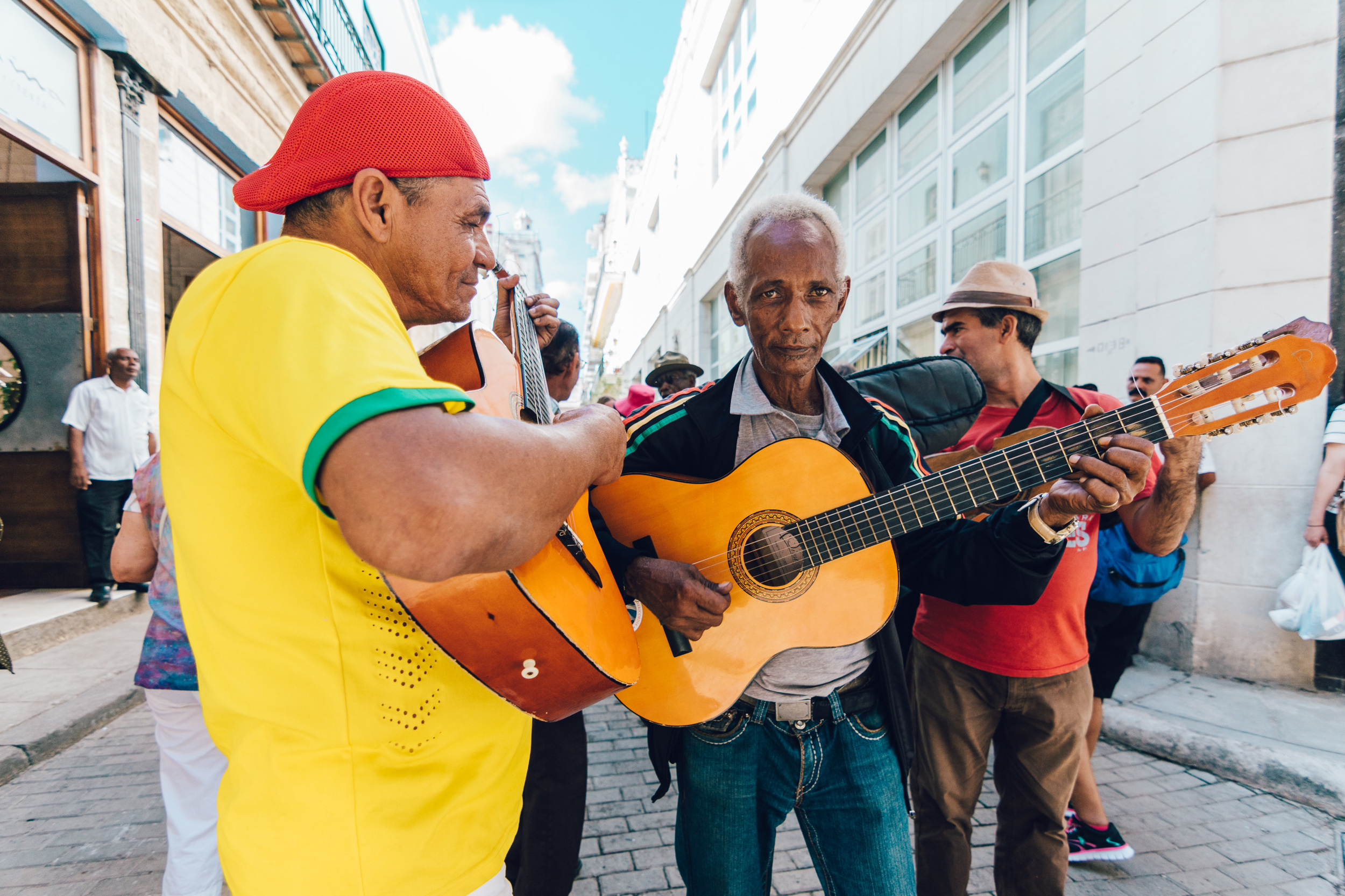 DeClaro-Photography-Cuba-02315.jpg