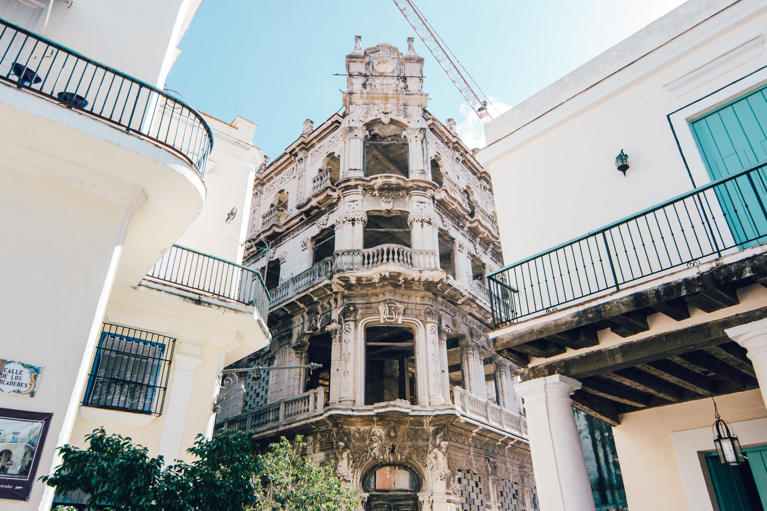 DeClaro-Photography-Cuba-02340.jpg
