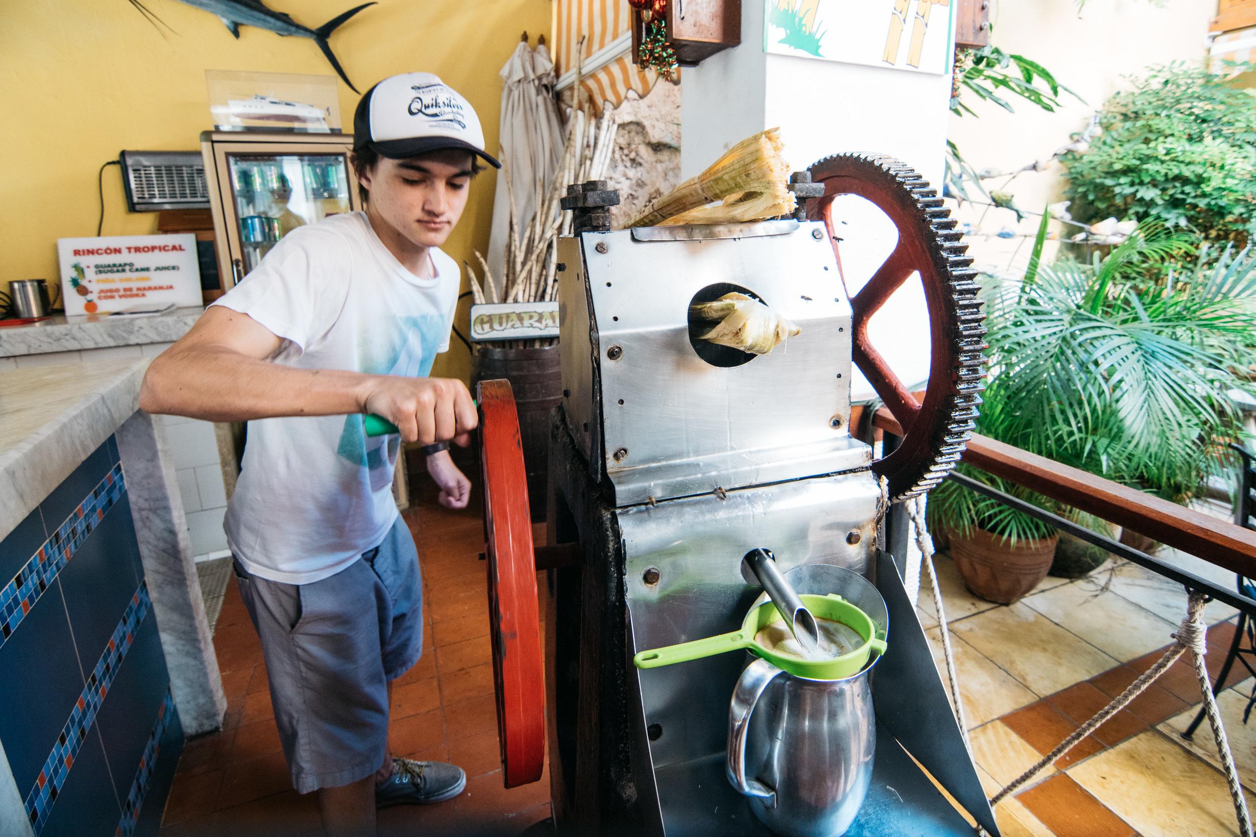 DeClaro-Photography-Cuba-02374.jpg