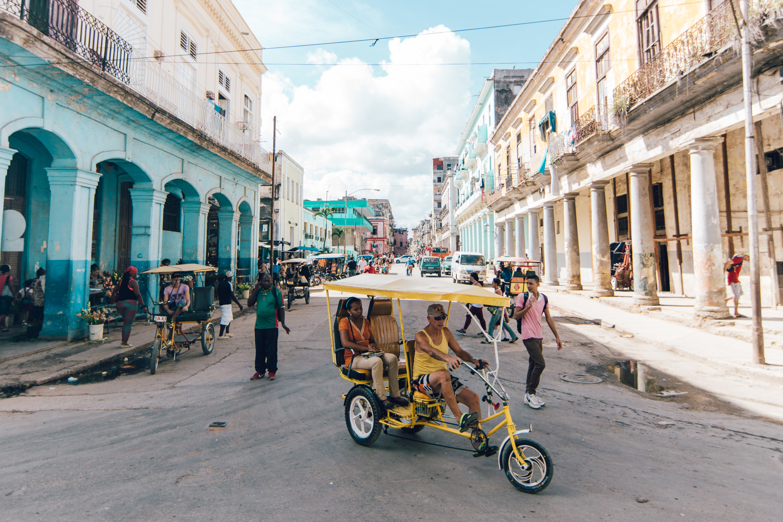 DeClaro-Photography-Cuba-02396.jpg