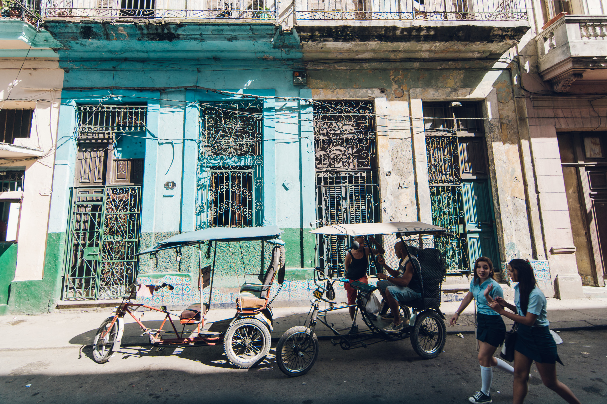 DeClaro-Photography-Cuba-02428.jpg