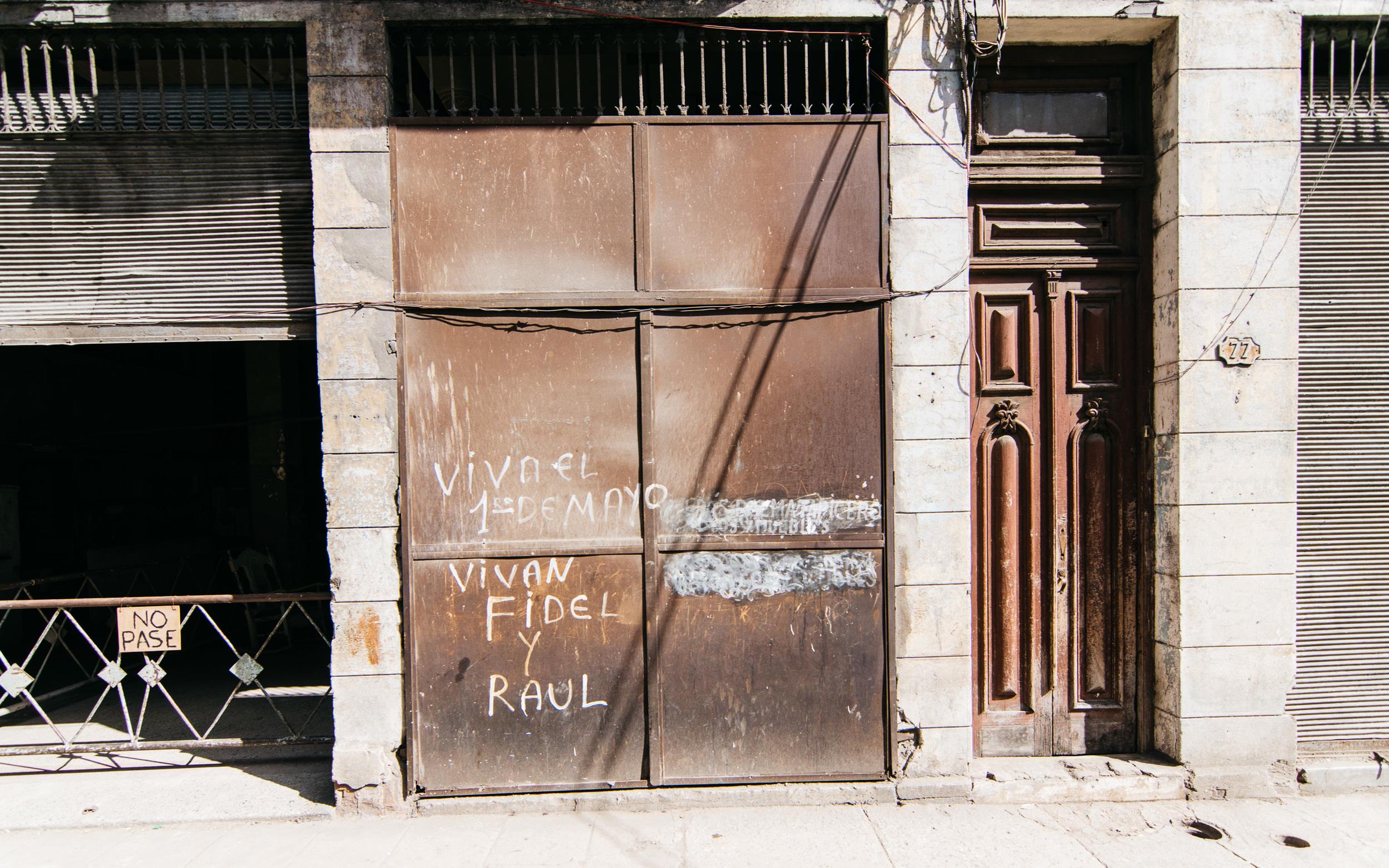 DeClaro-Photography-Cuba-02439.jpg