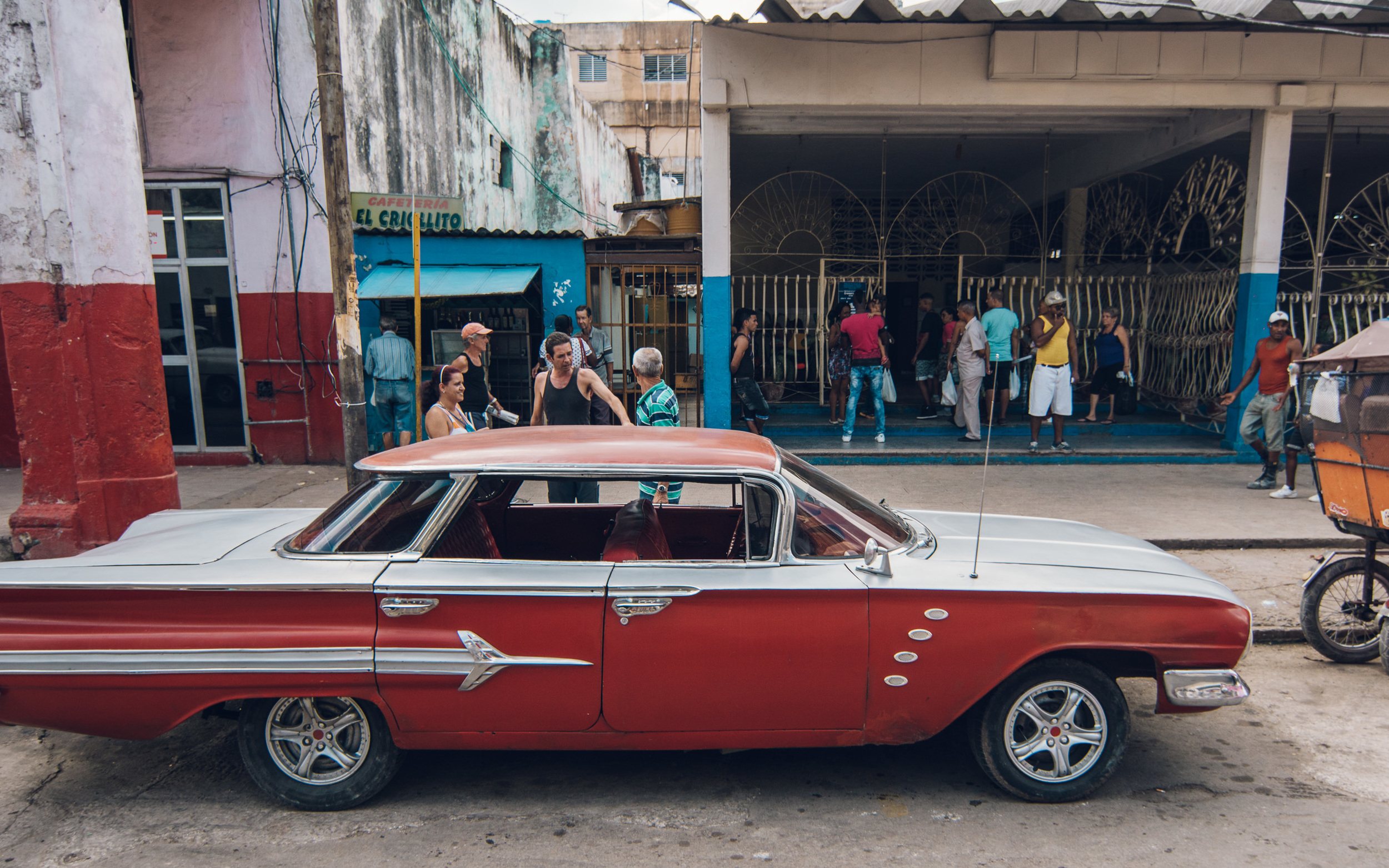 DeClaro-Photography-Cuba-02466.jpg
