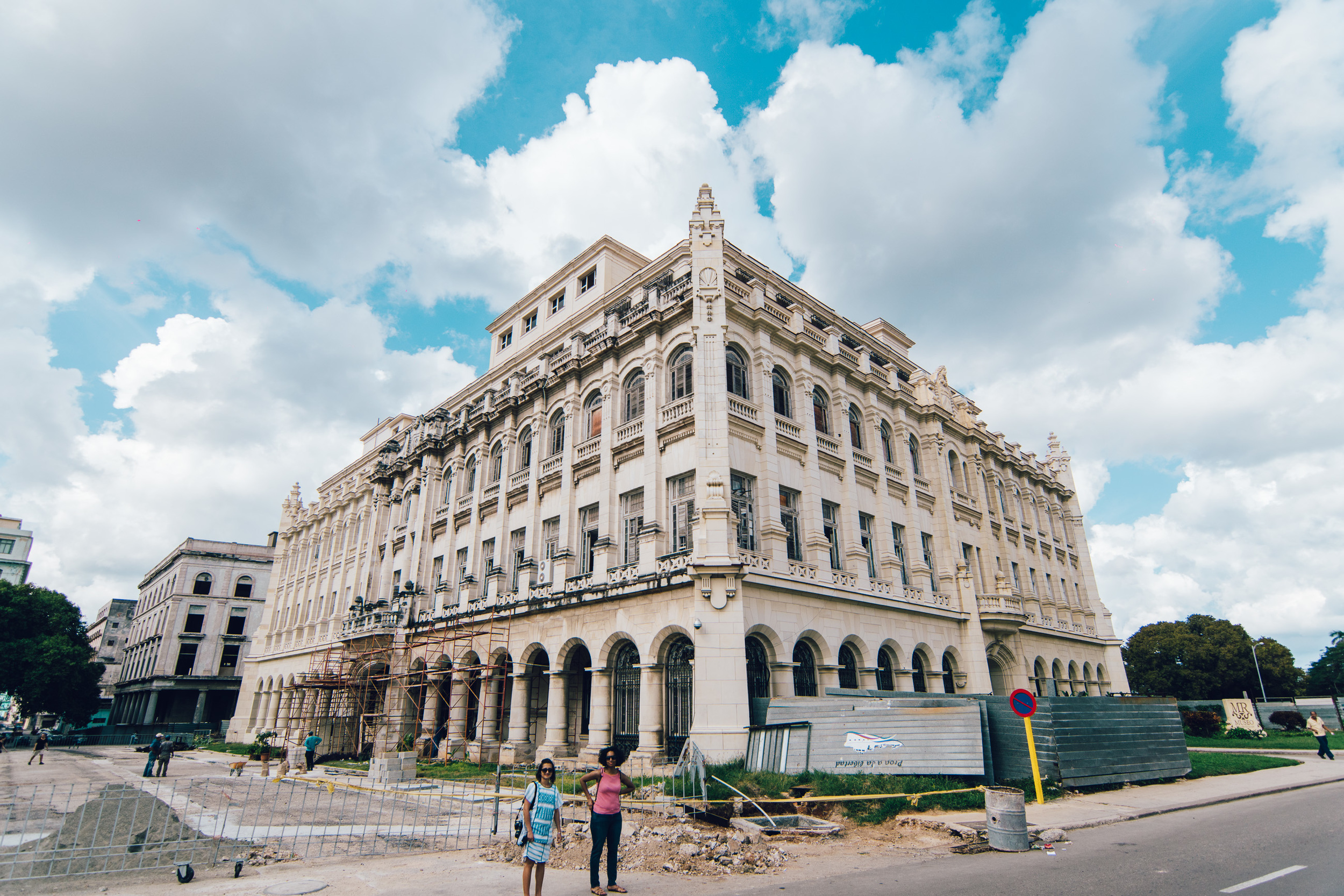 DeClaro-Photography-Cuba-02502.jpg