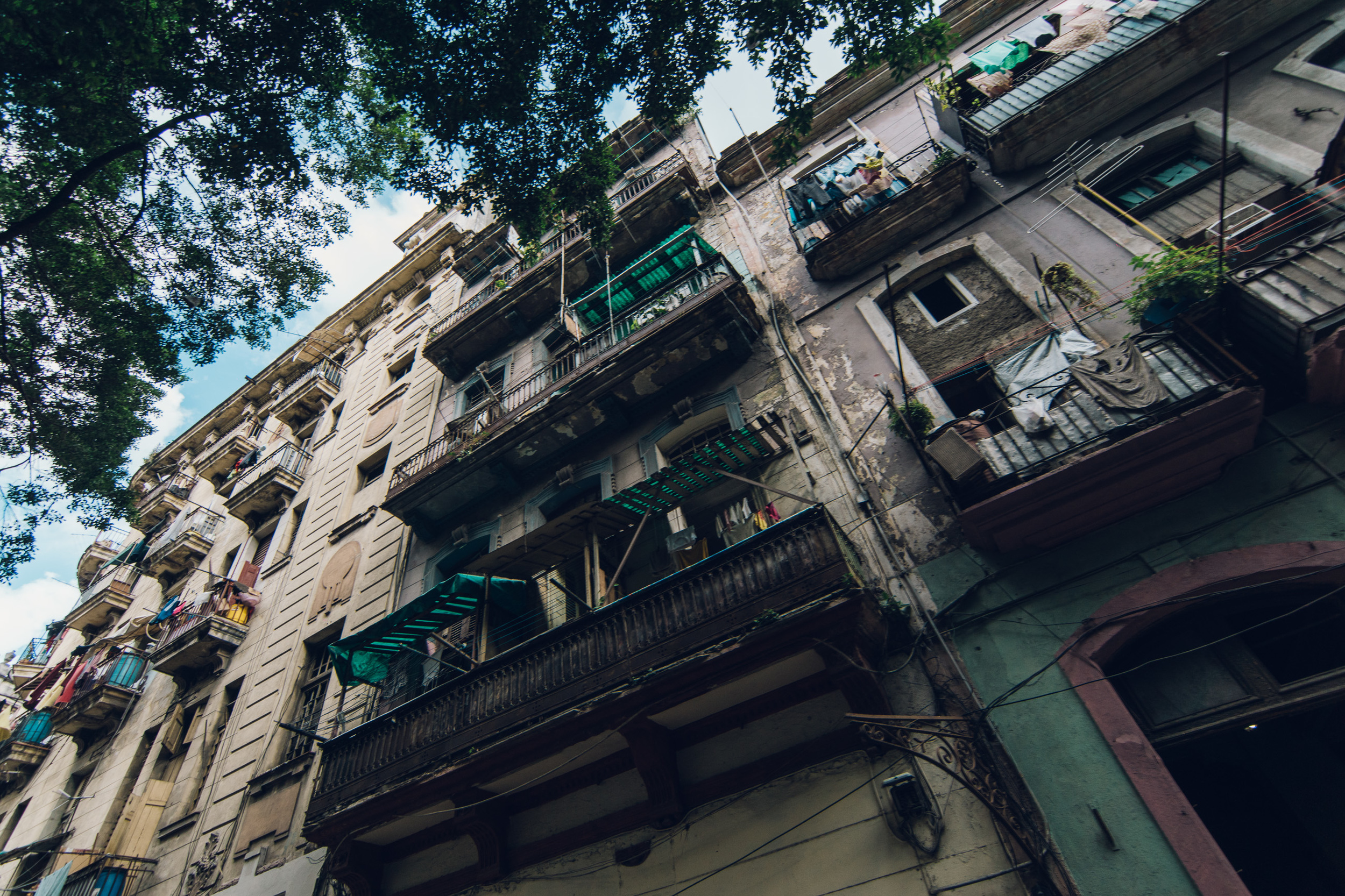 DeClaro-Photography-Cuba-02488.jpg