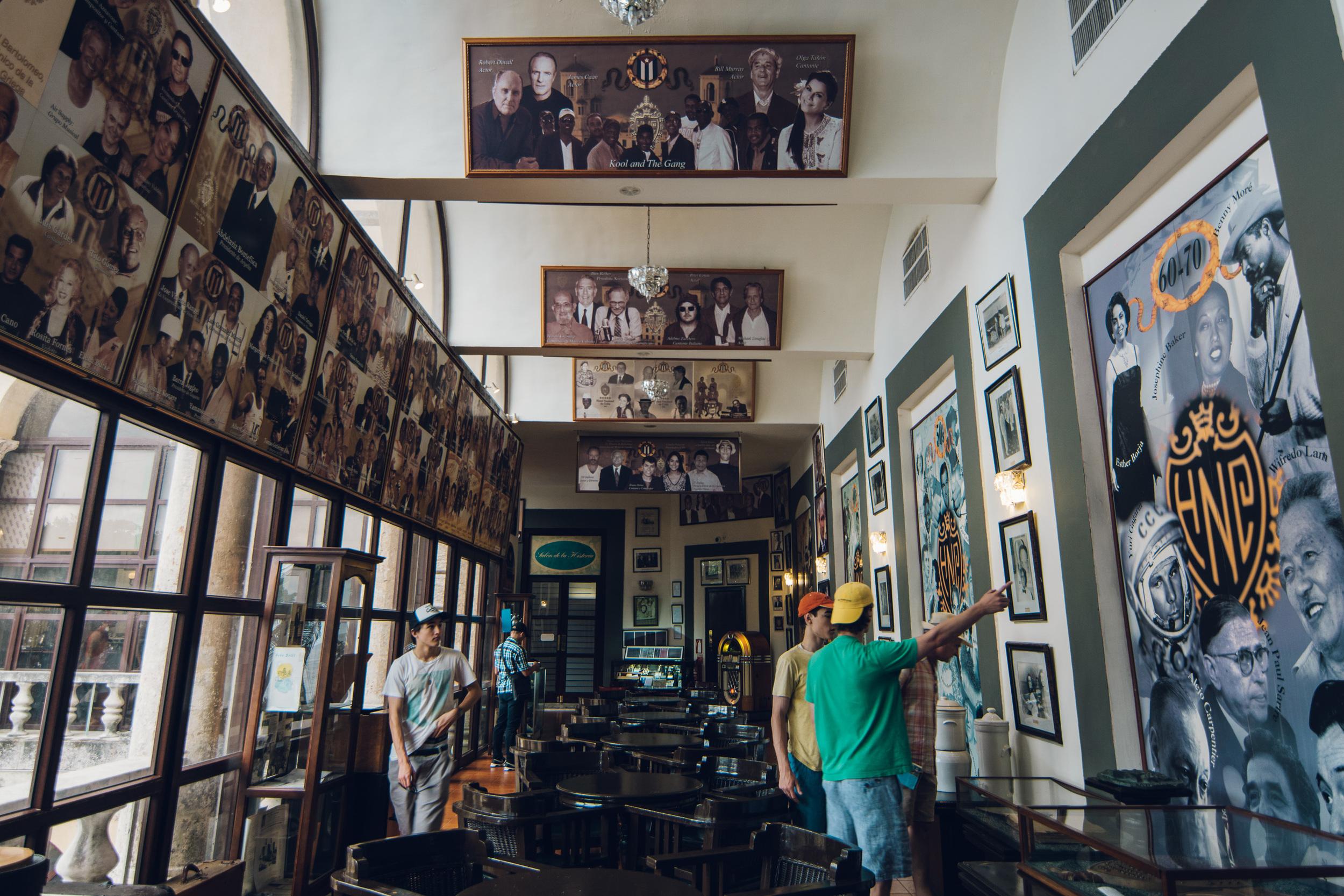 DeClaro-Photography-Cuba-02550.jpg