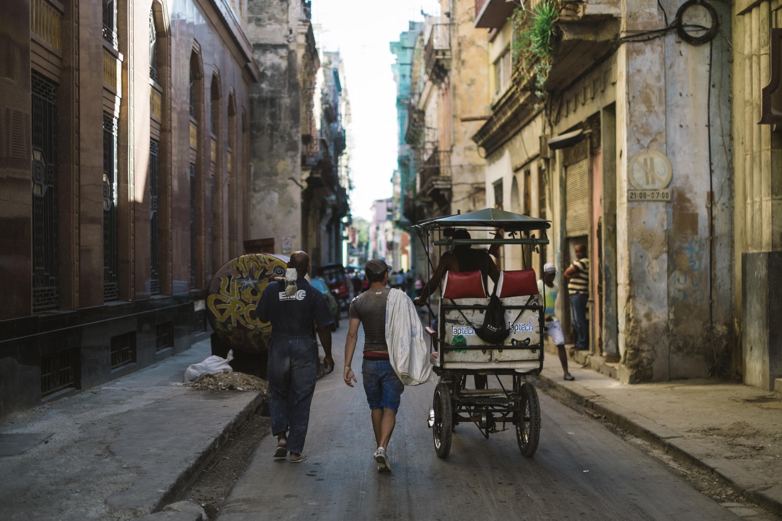 DeClaro-Photography-Cuba-0303.jpg