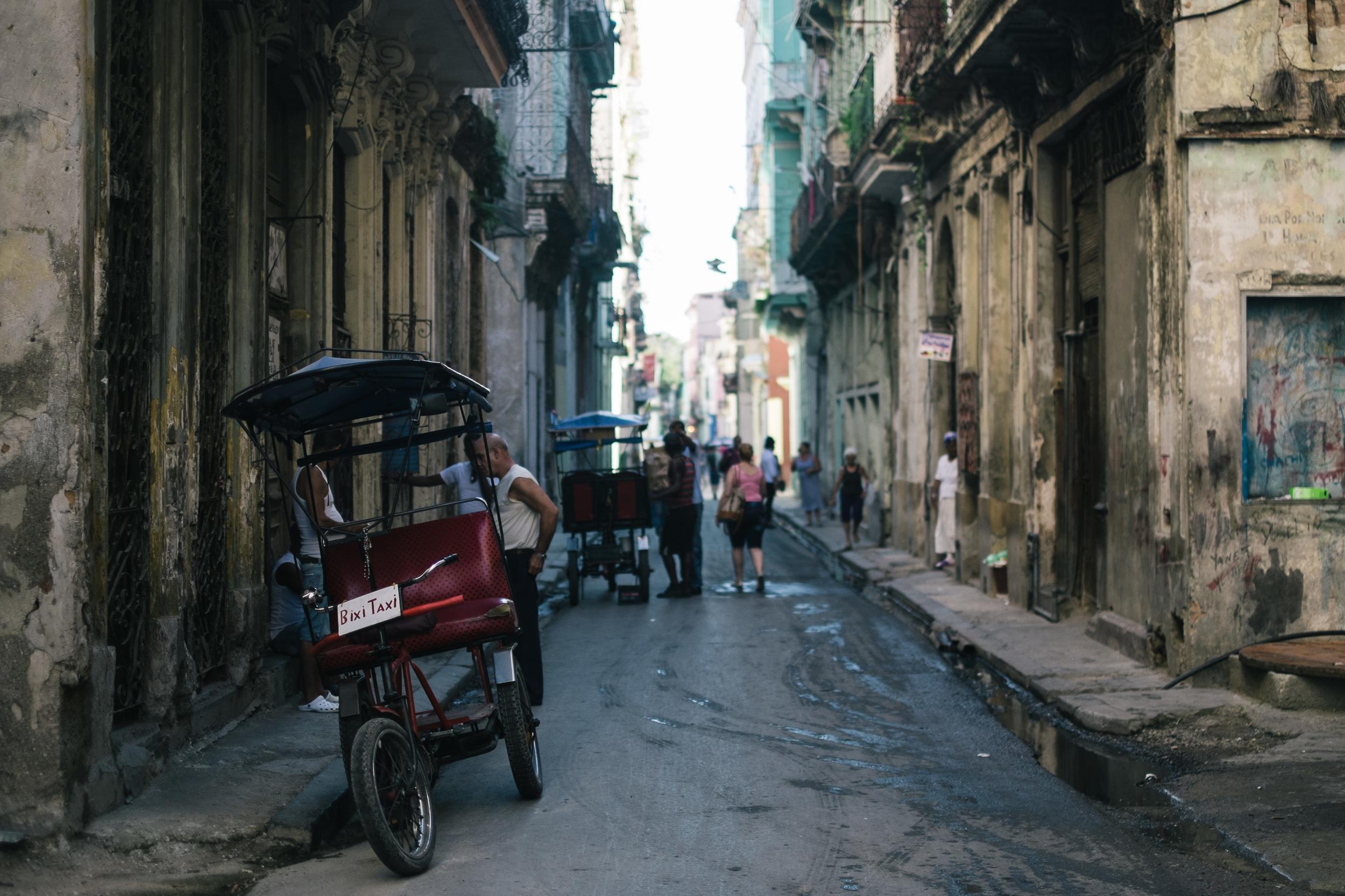 DeClaro-Photography-Cuba-0307.jpg
