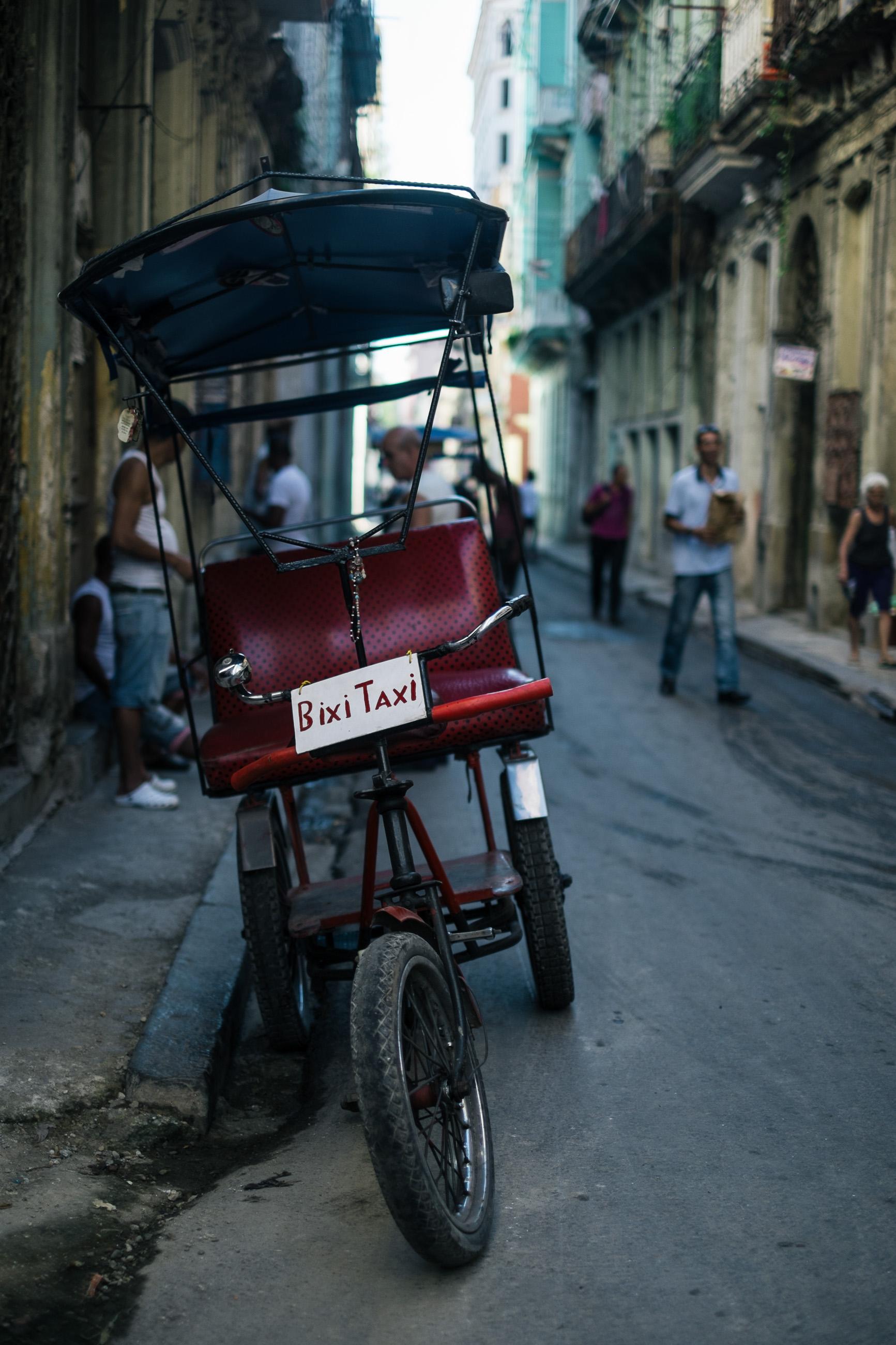 DeClaro-Photography-Cuba-0308.jpg
