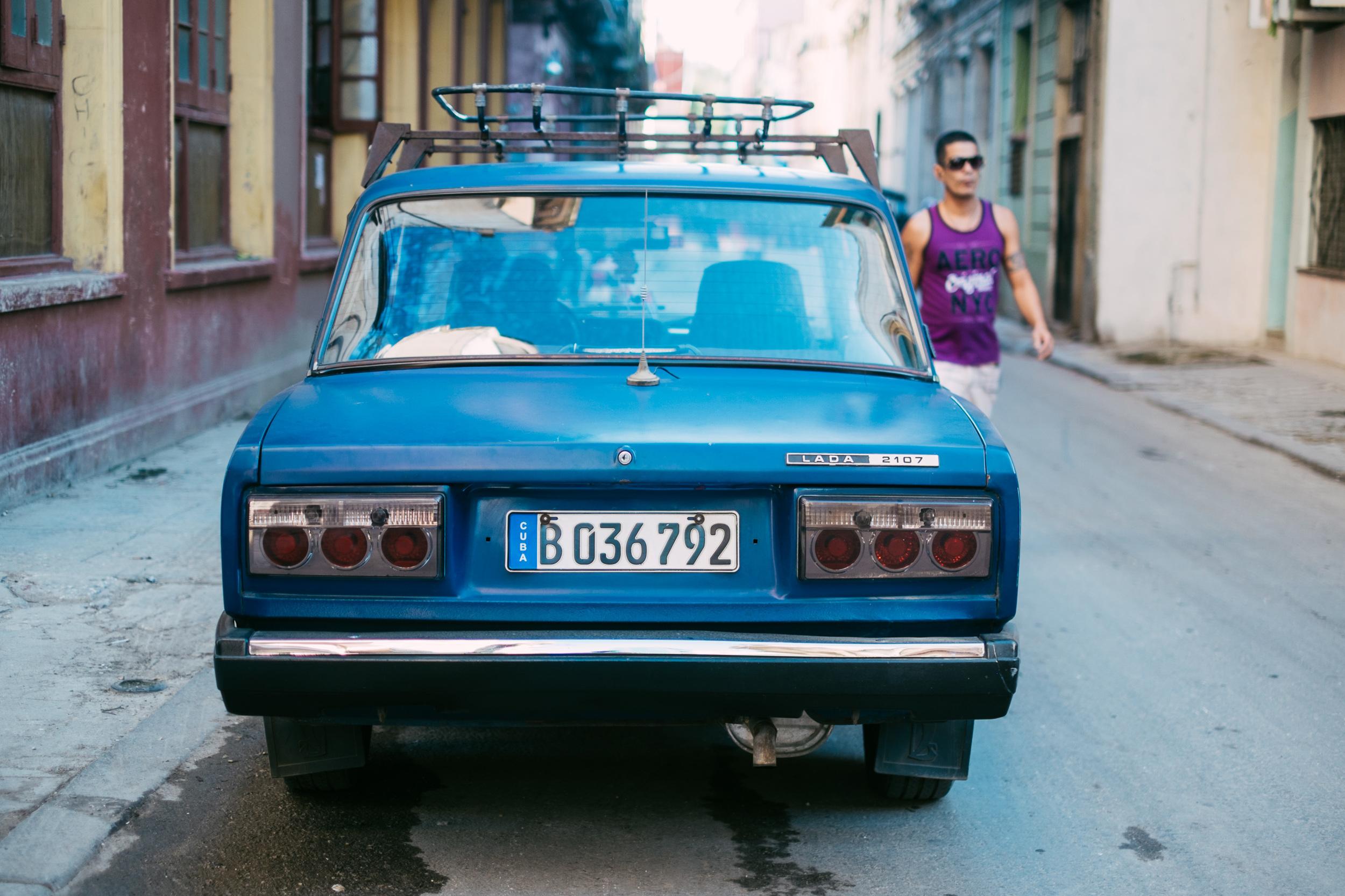 DeClaro-Photography-Cuba-0311.jpg