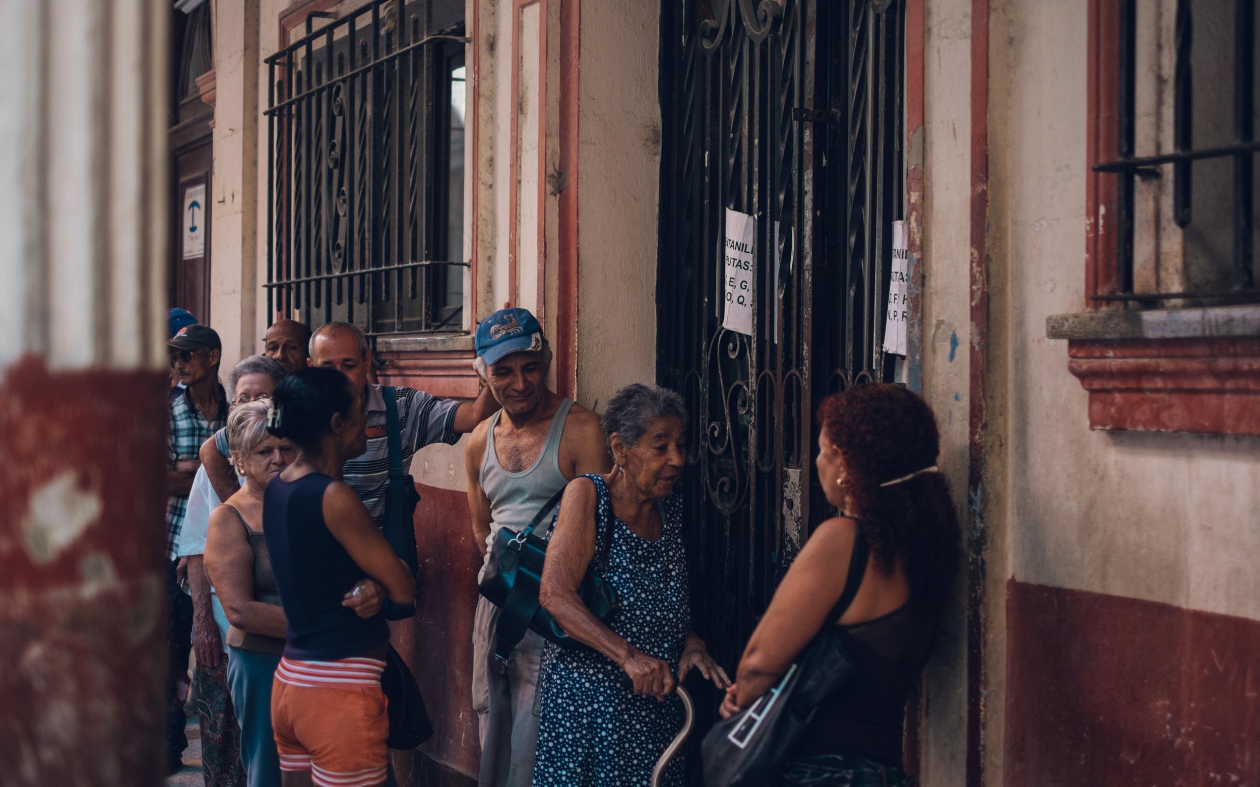 DeClaro-Photography-Cuba-0319.jpg