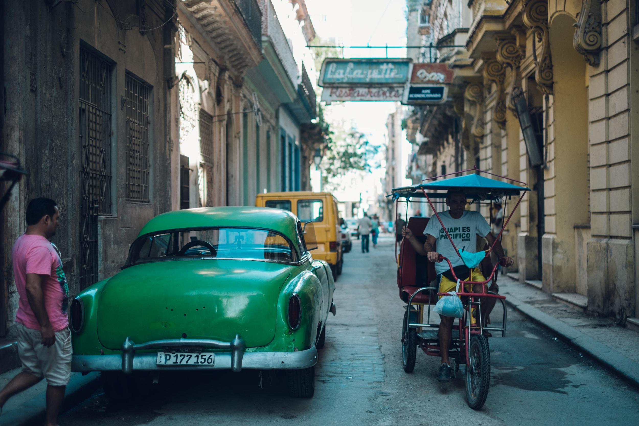 DeClaro-Photography-Cuba-0328.jpg