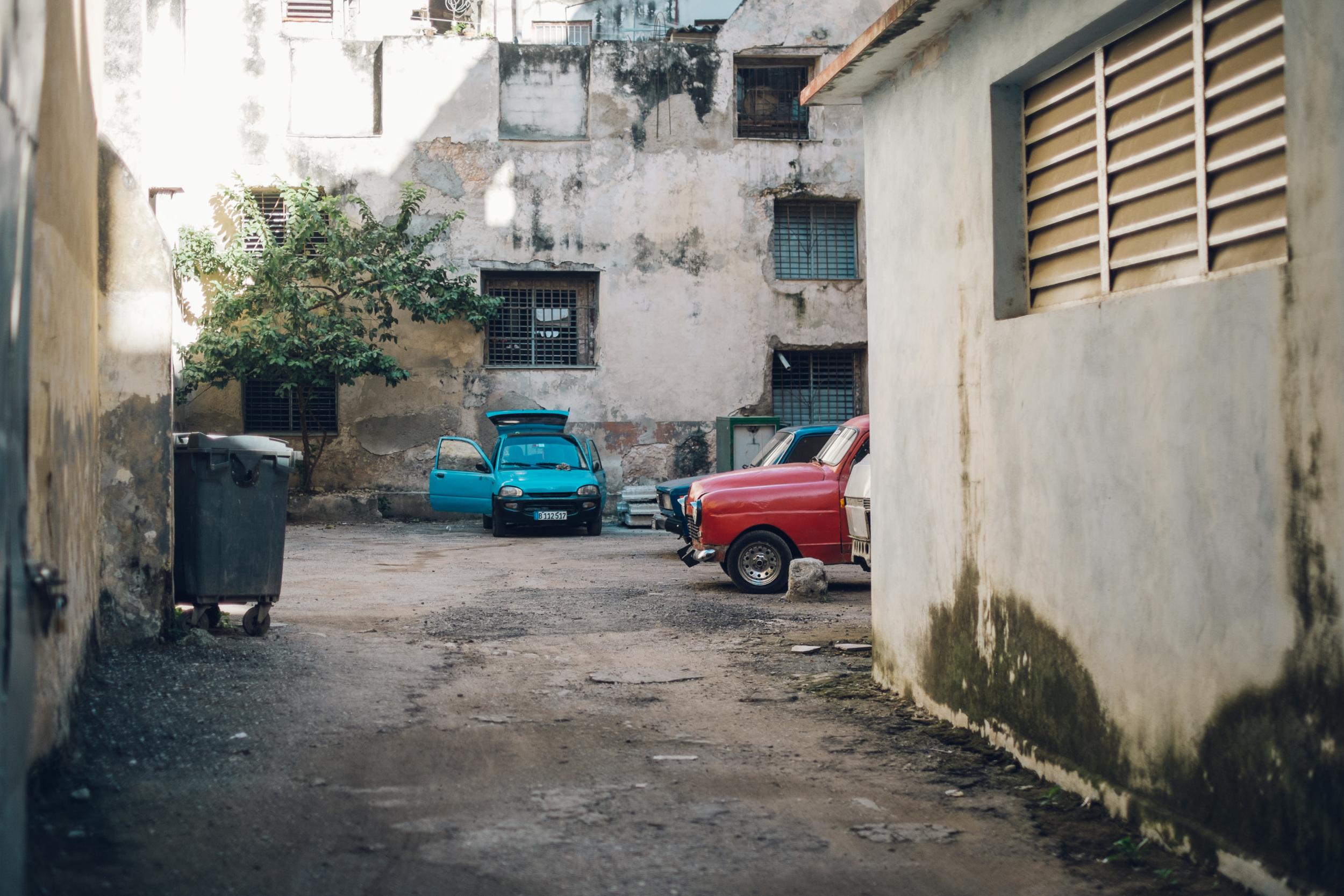 DeClaro-Photography-Cuba-0334.jpg