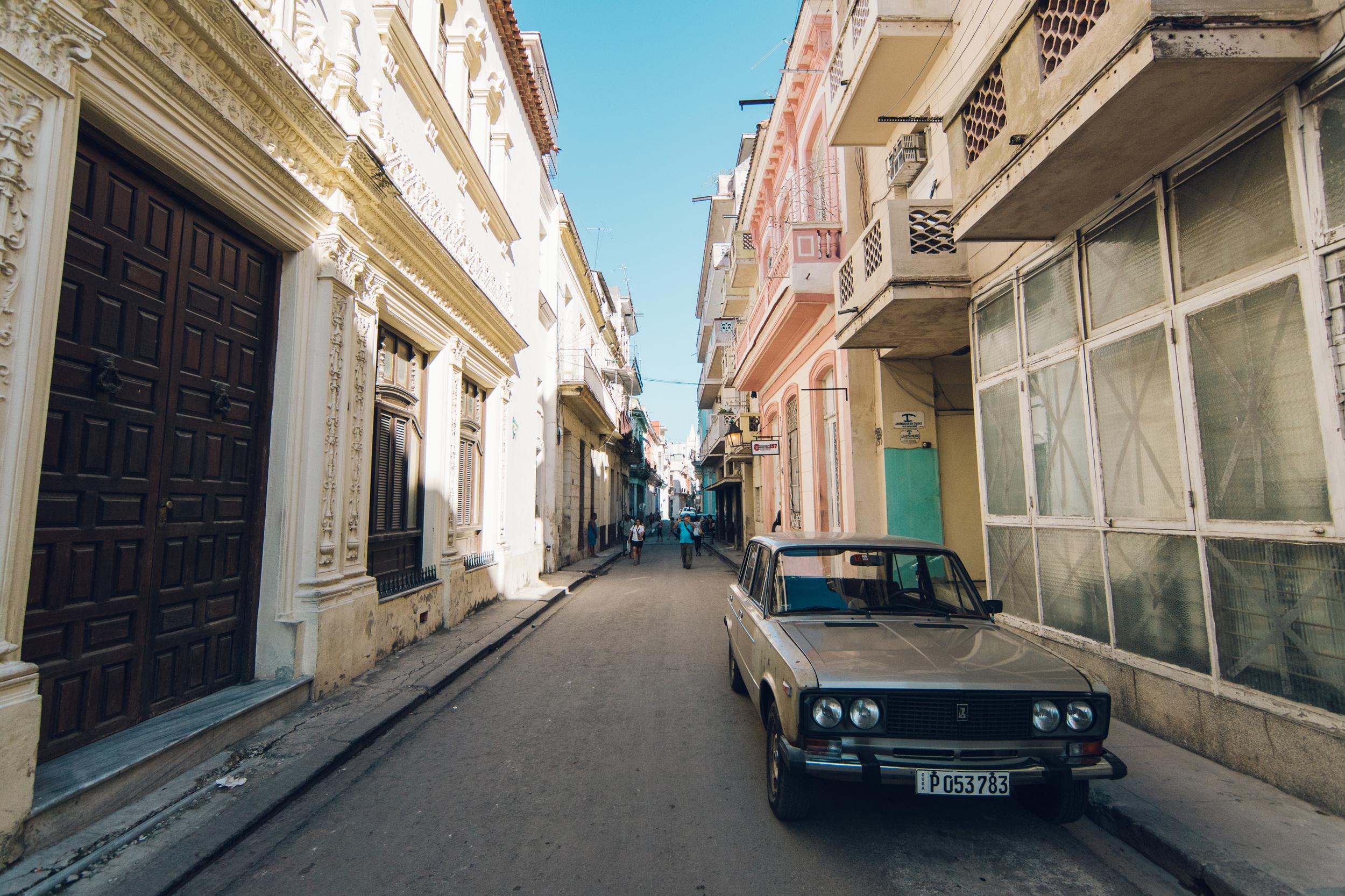 DeClaro-Photography-Cuba-02608.jpg