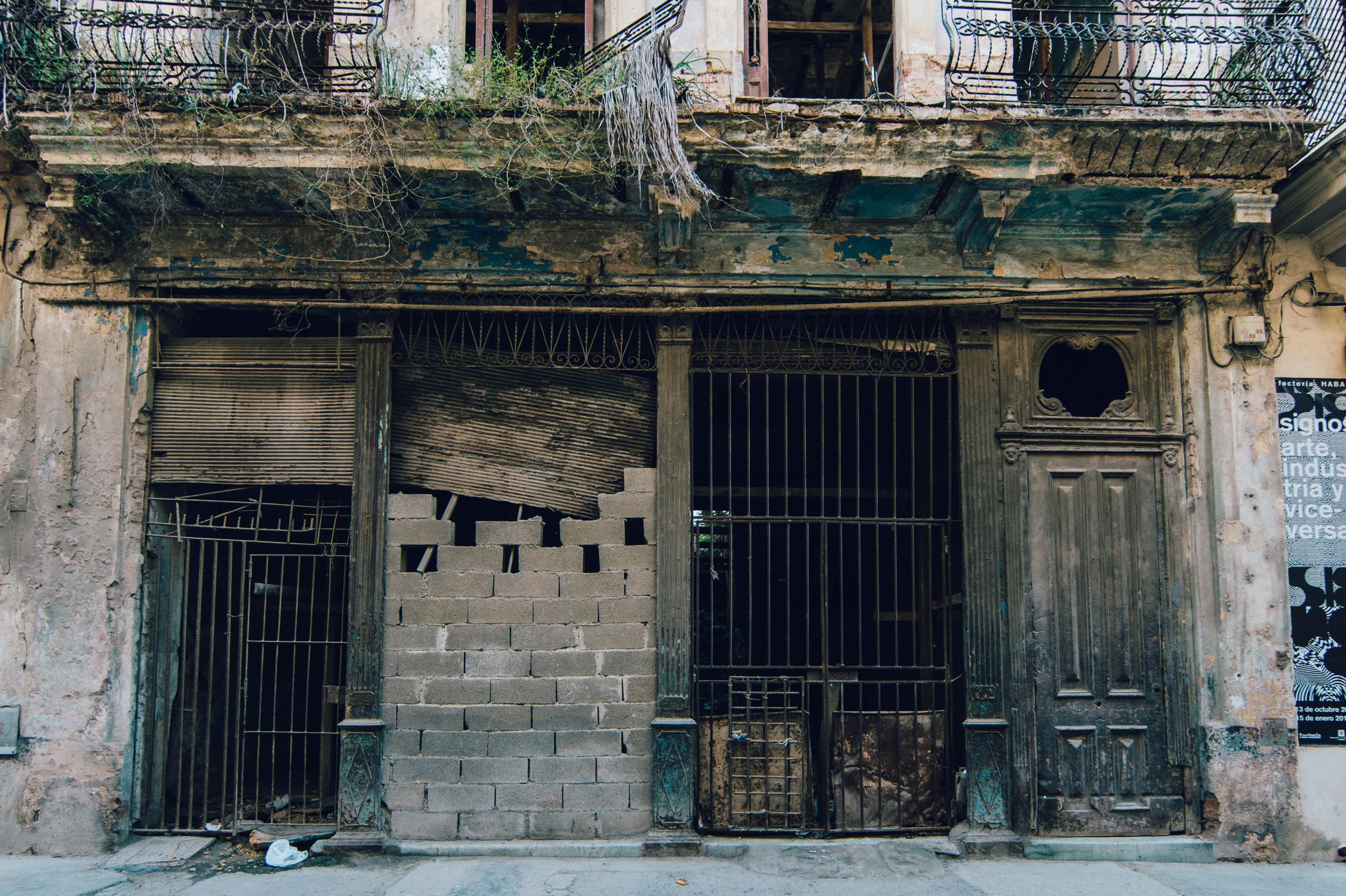 DeClaro-Photography-Cuba-02628.jpg