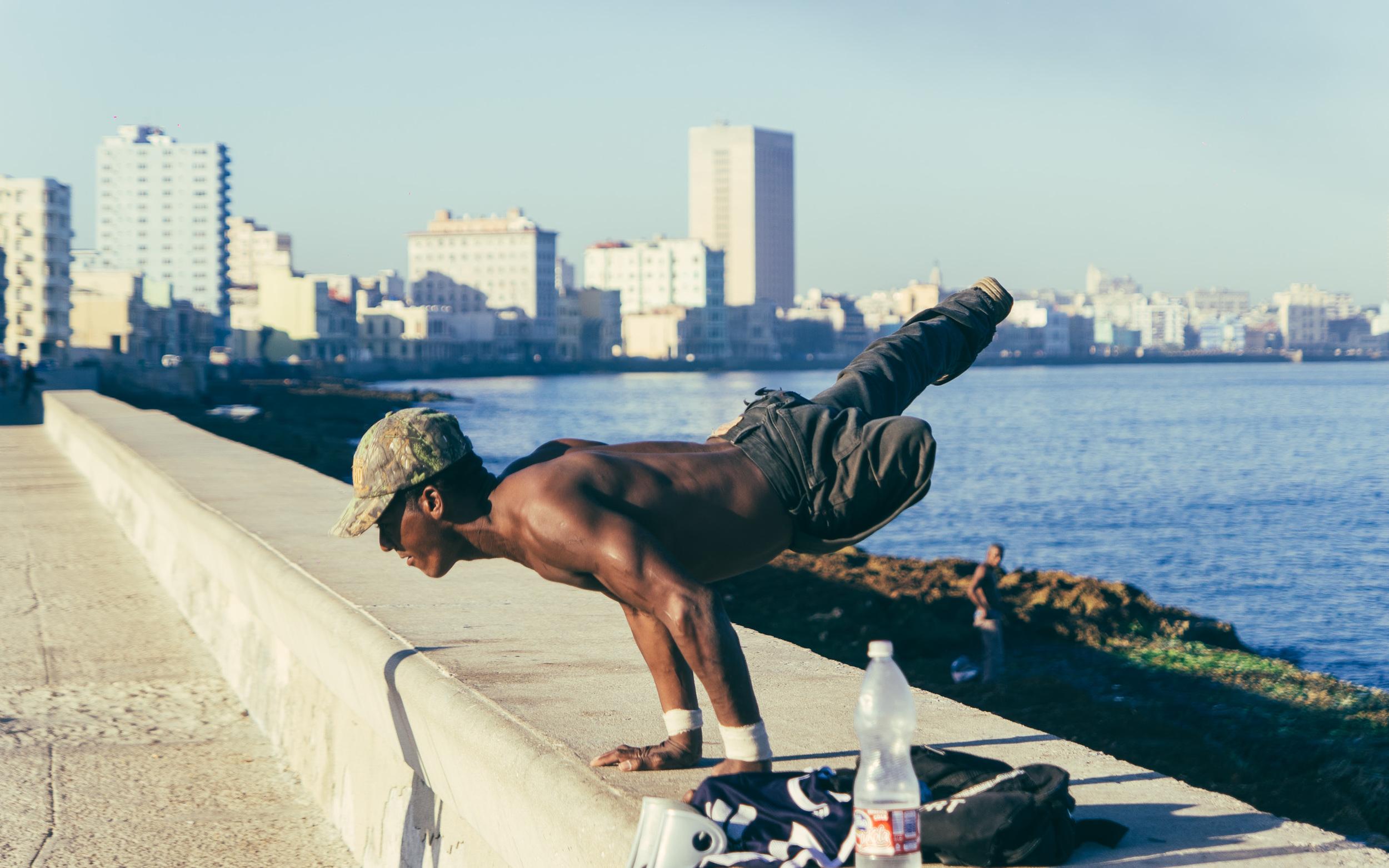DeClaro-Photography-Cuba-02684.jpg