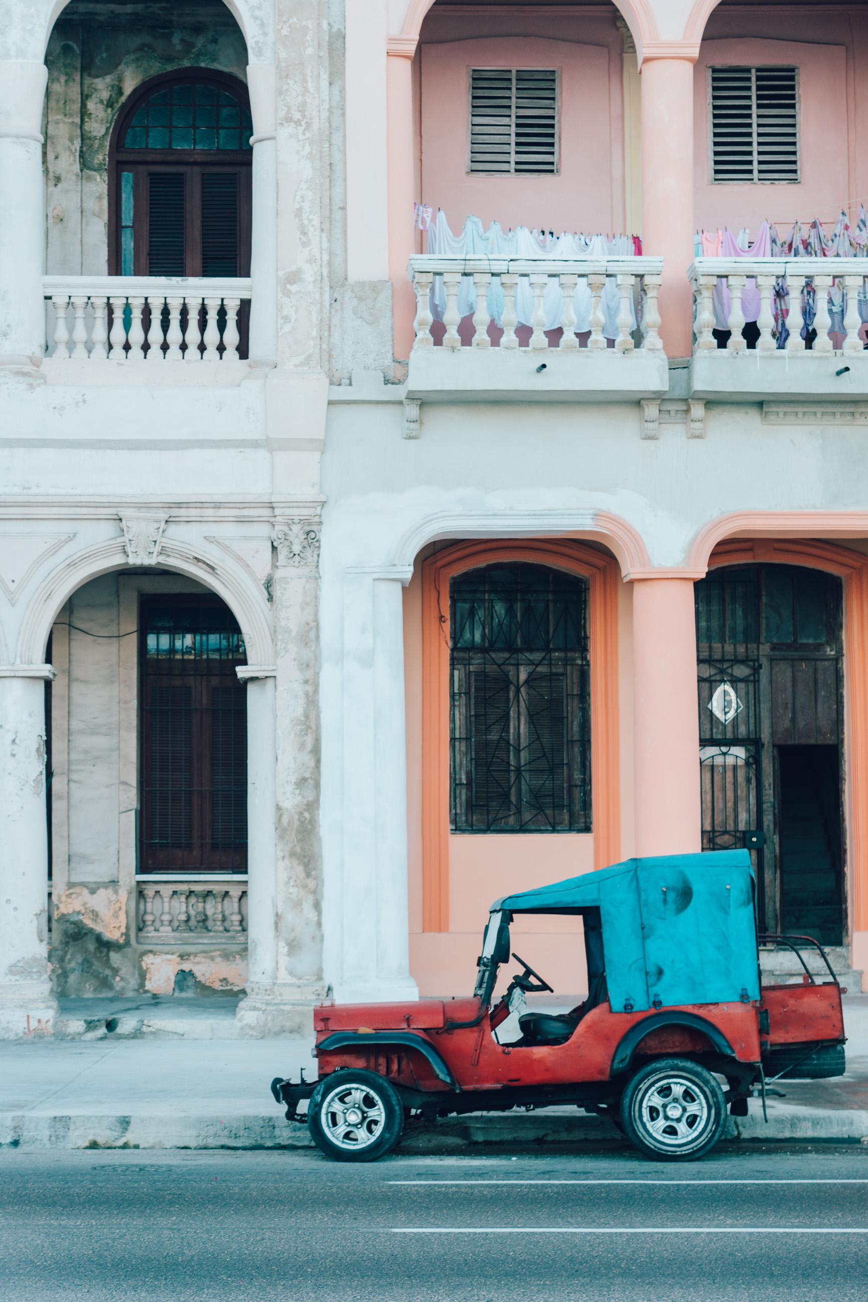 DeClaro-Photography-Cuba-02707.jpg