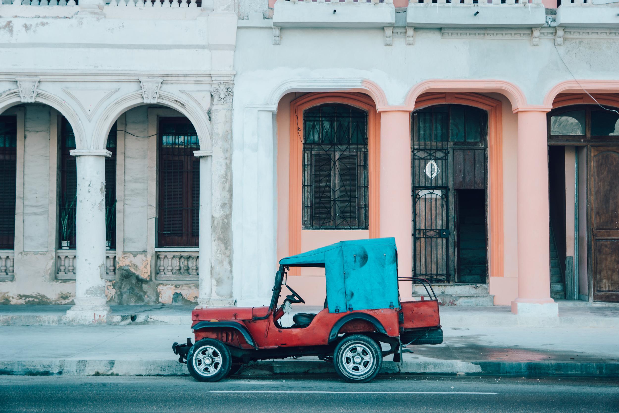 DeClaro-Photography-Cuba-02713.jpg