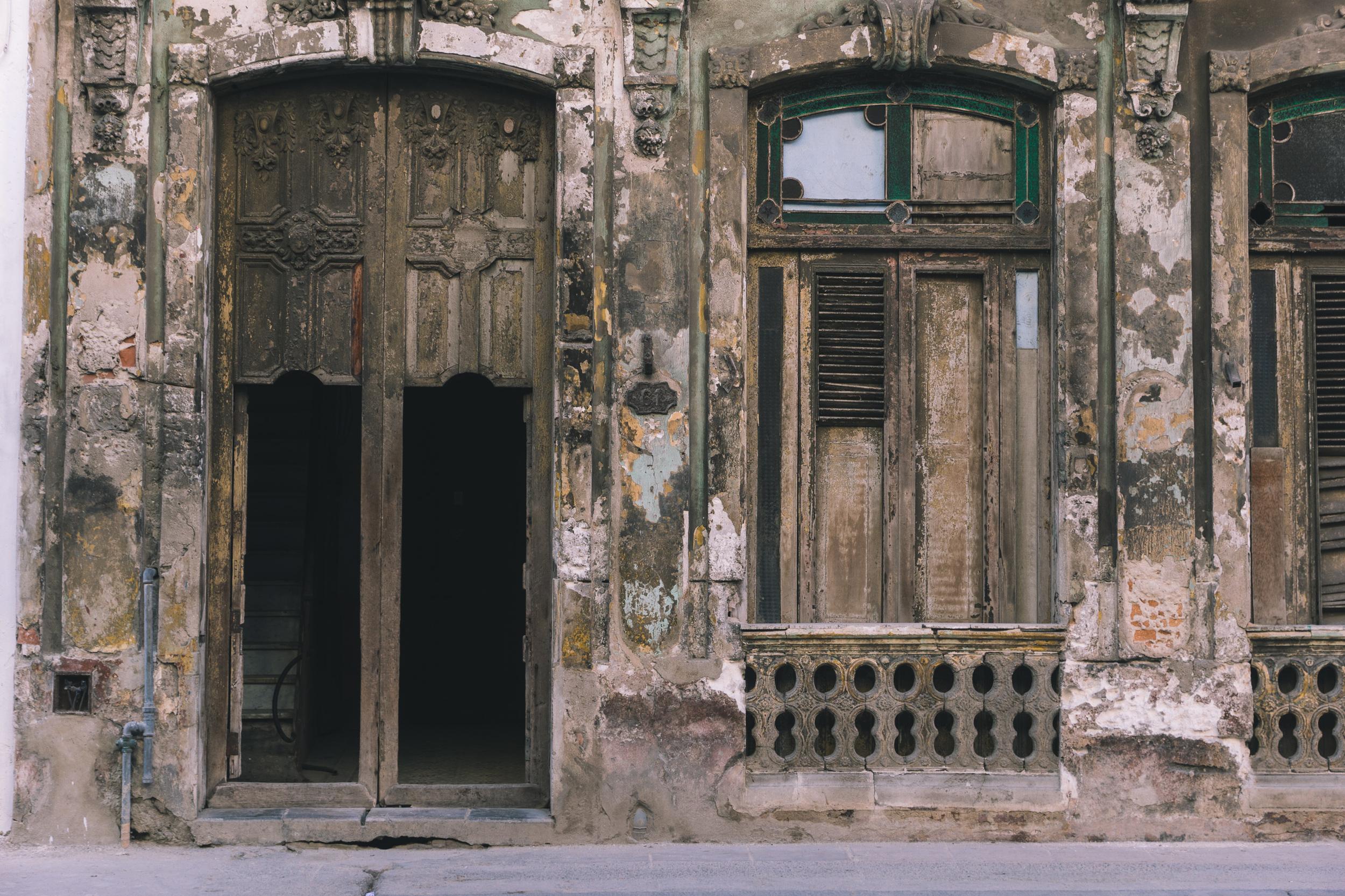 DeClaro-Photography-Cuba-02732.jpg