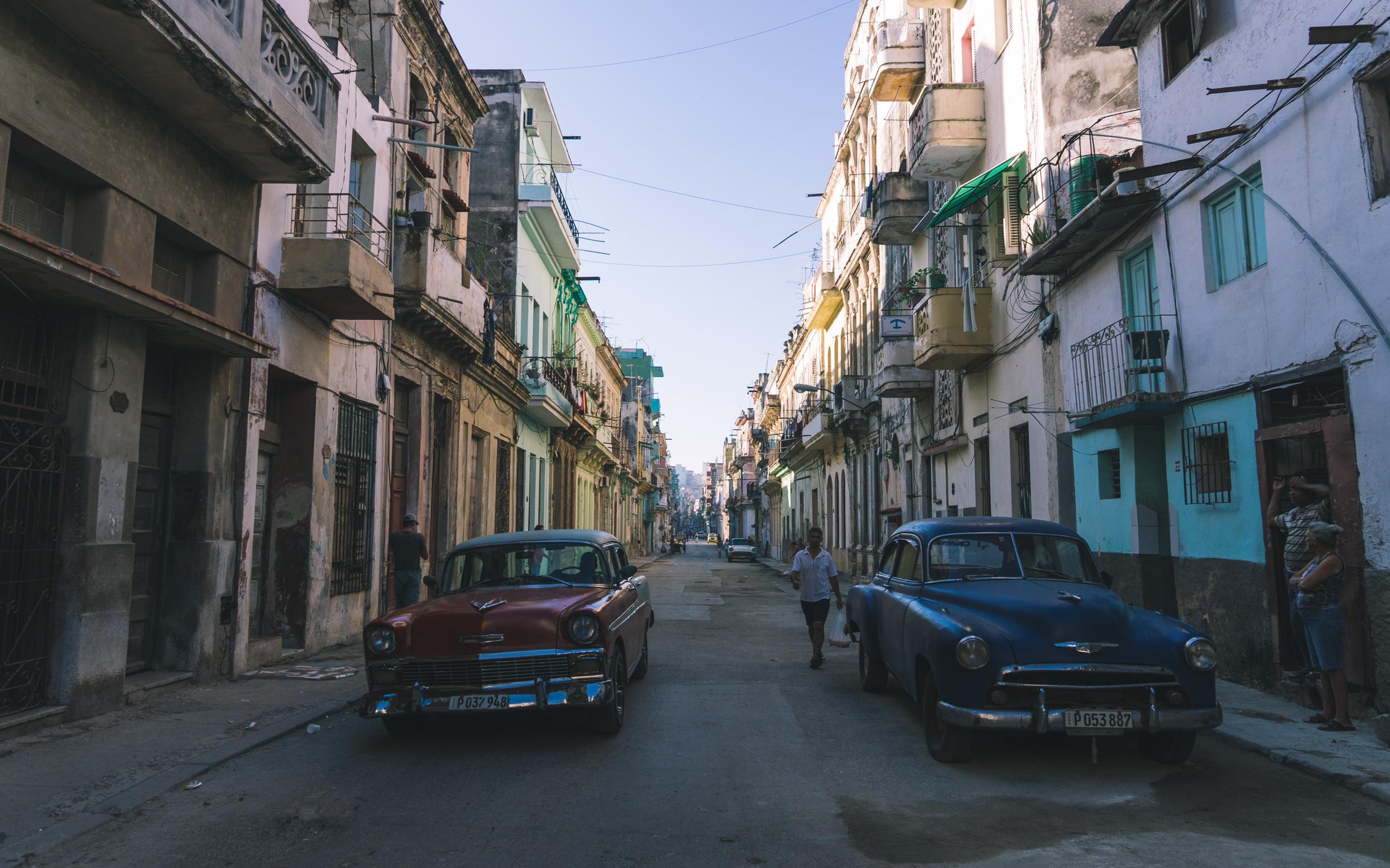 DeClaro-Photography-Cuba-02744.jpg