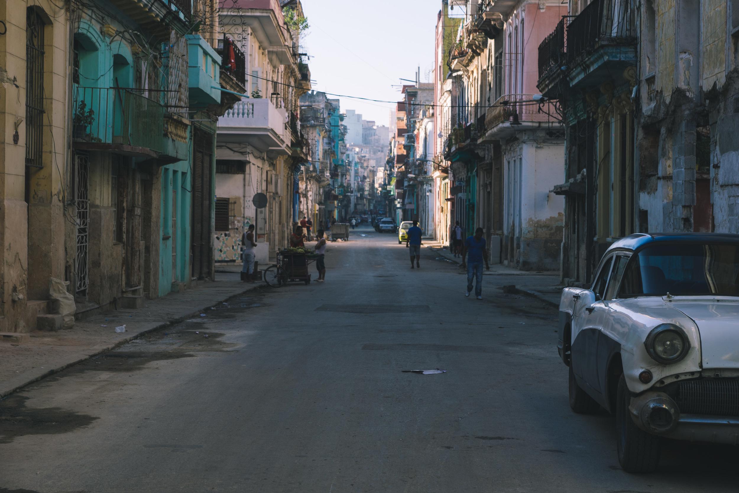 DeClaro-Photography-Cuba-02750.jpg