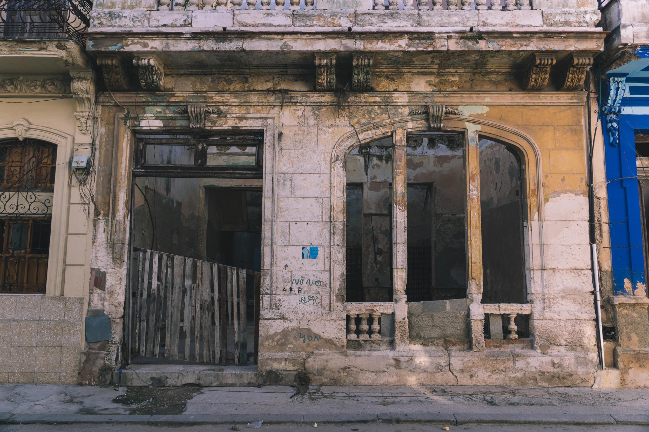 DeClaro-Photography-Cuba-02763.jpg
